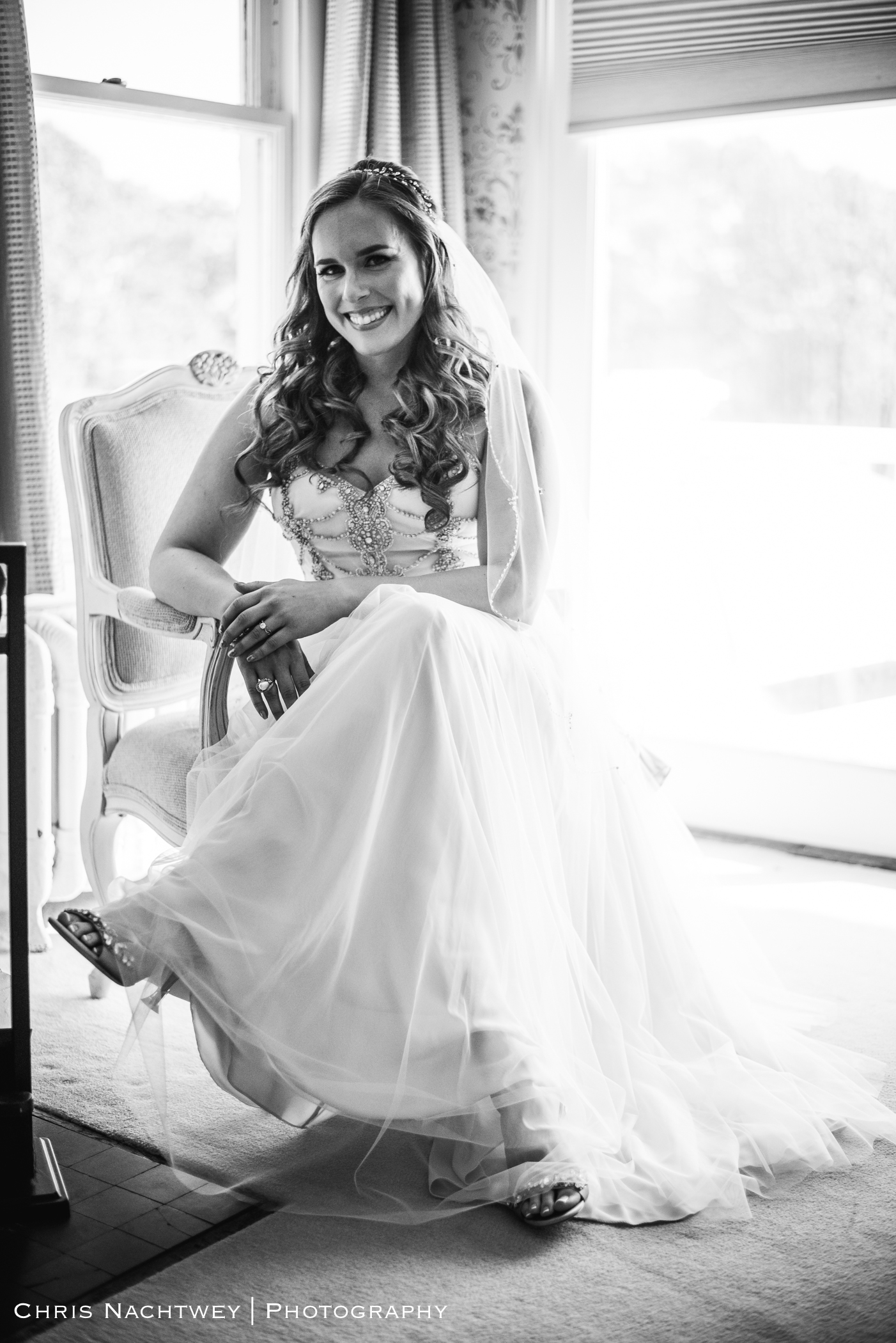 artistic-ct-wedding-photographers-chris-nachtwey-2017-37.jpg