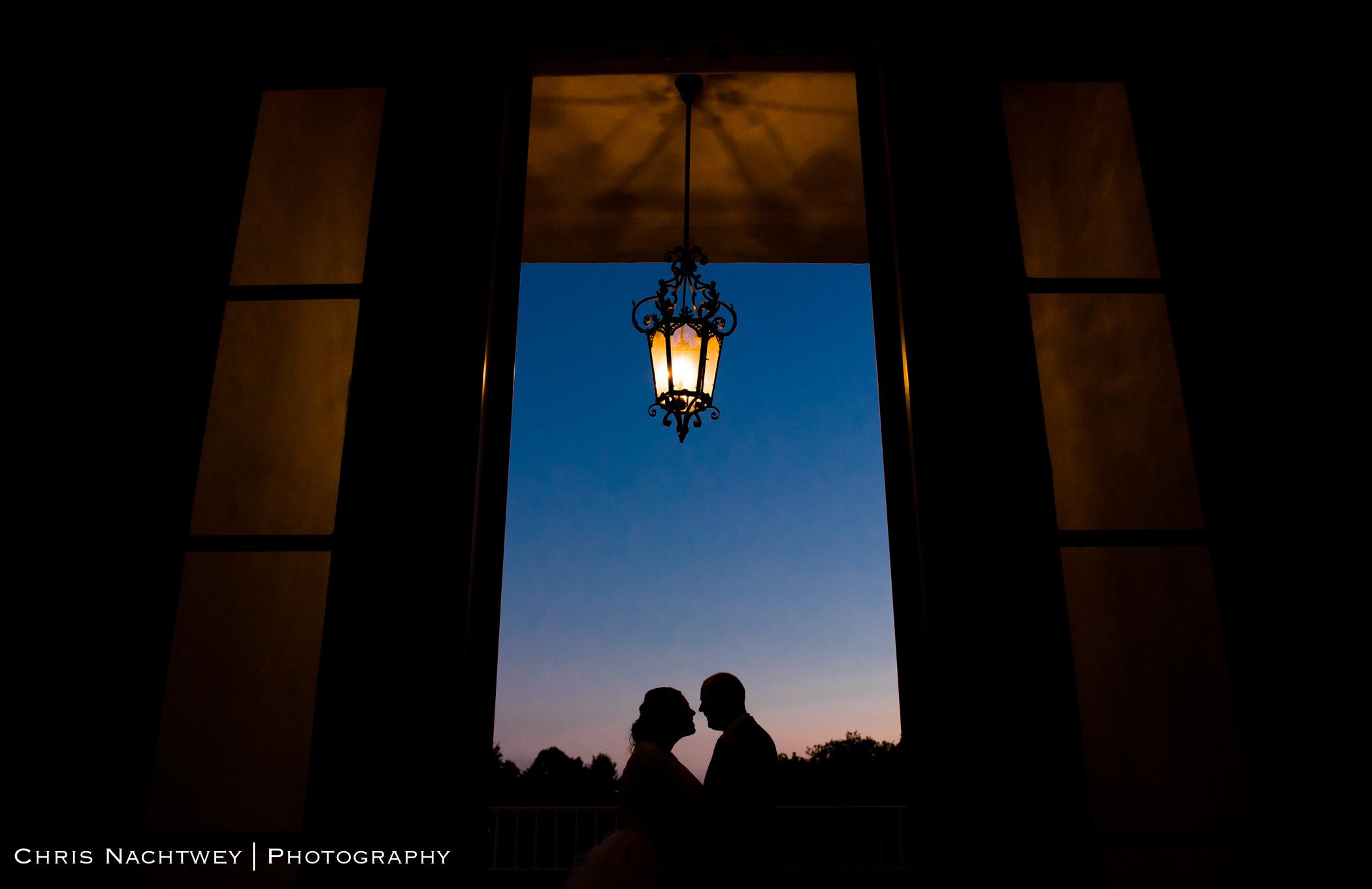 artistic-ct-wedding-photographers-chris-nachtwey-2017-43.jpg