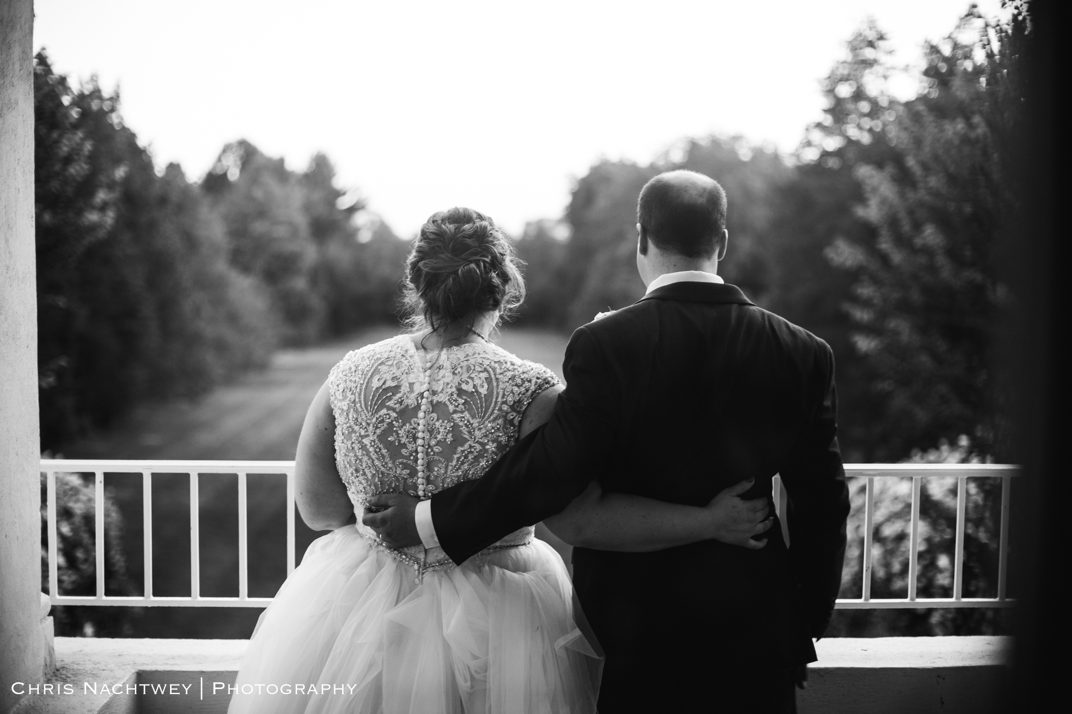 artistic-ct-wedding-photographers-chris-nachtwey-2017-44.jpg