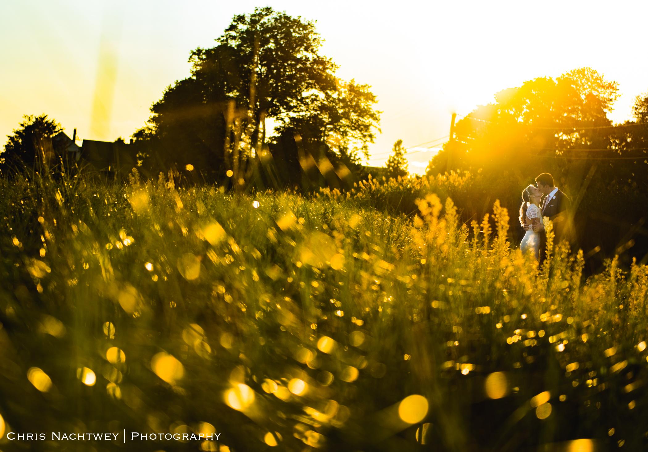 artistic-ct-wedding-photographers-chris-nachtwey-2017-50.jpg