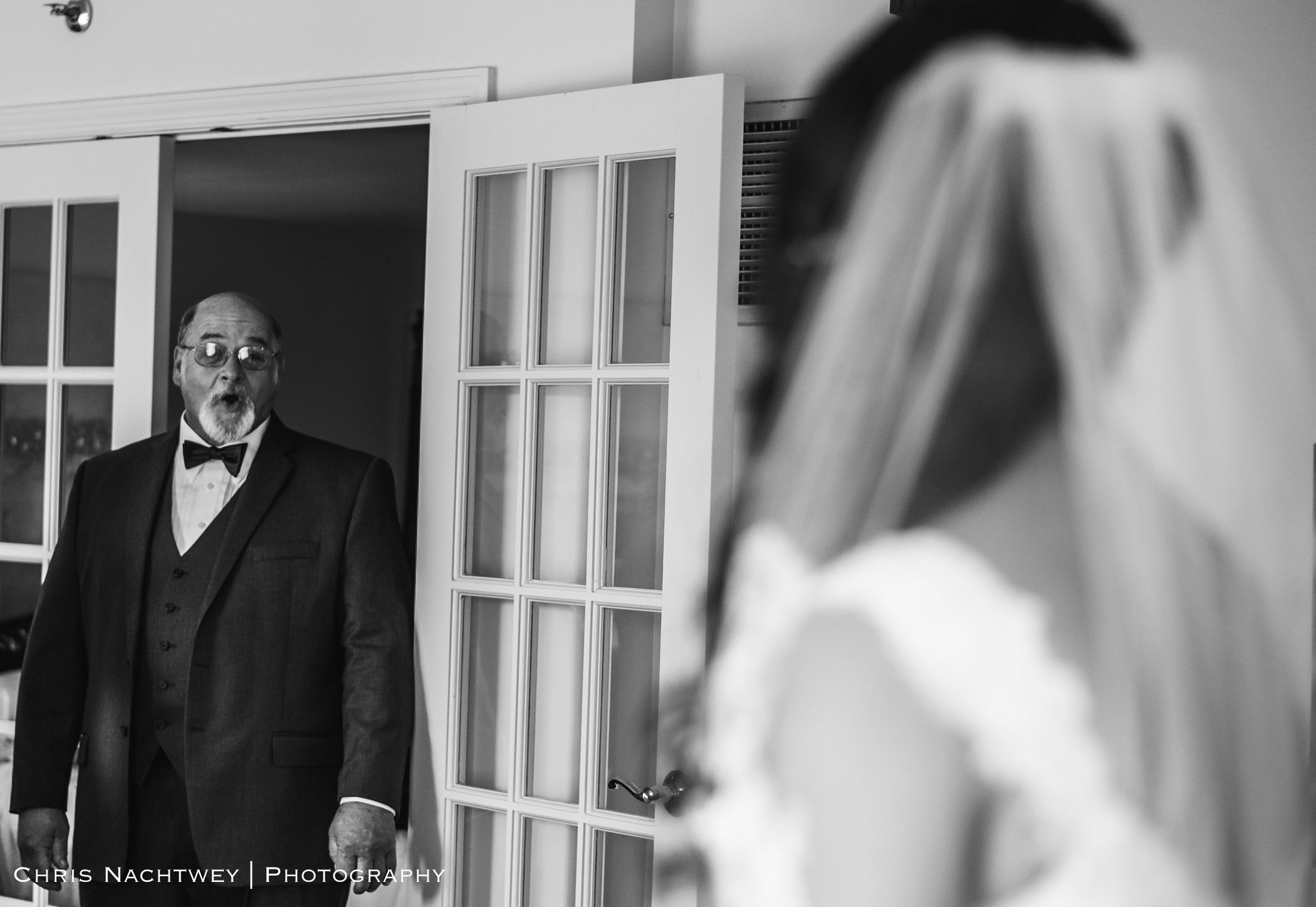 artistic-ct-wedding-photographers-chris-nachtwey-2017-52.jpg