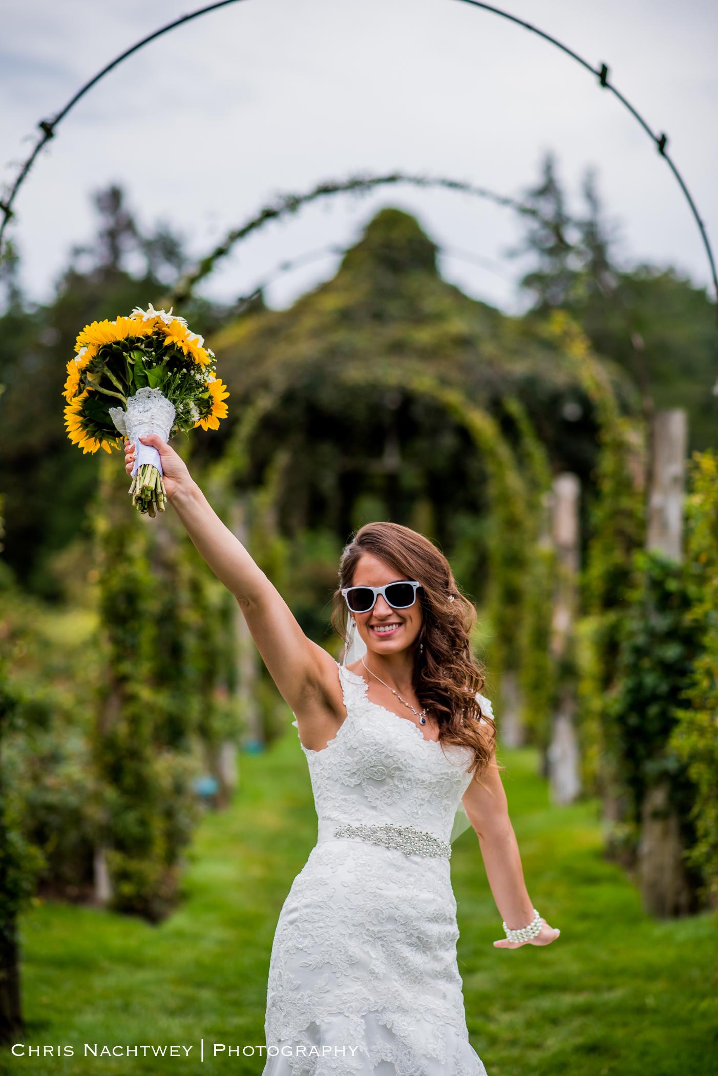 artistic-ct-wedding-photographers-chris-nachtwey-2017-53.jpg