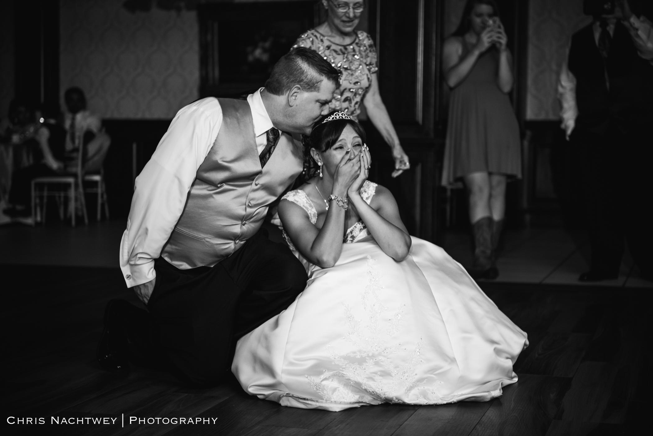artistic-ct-wedding-photographers-chris-nachtwey-2017-63.jpg