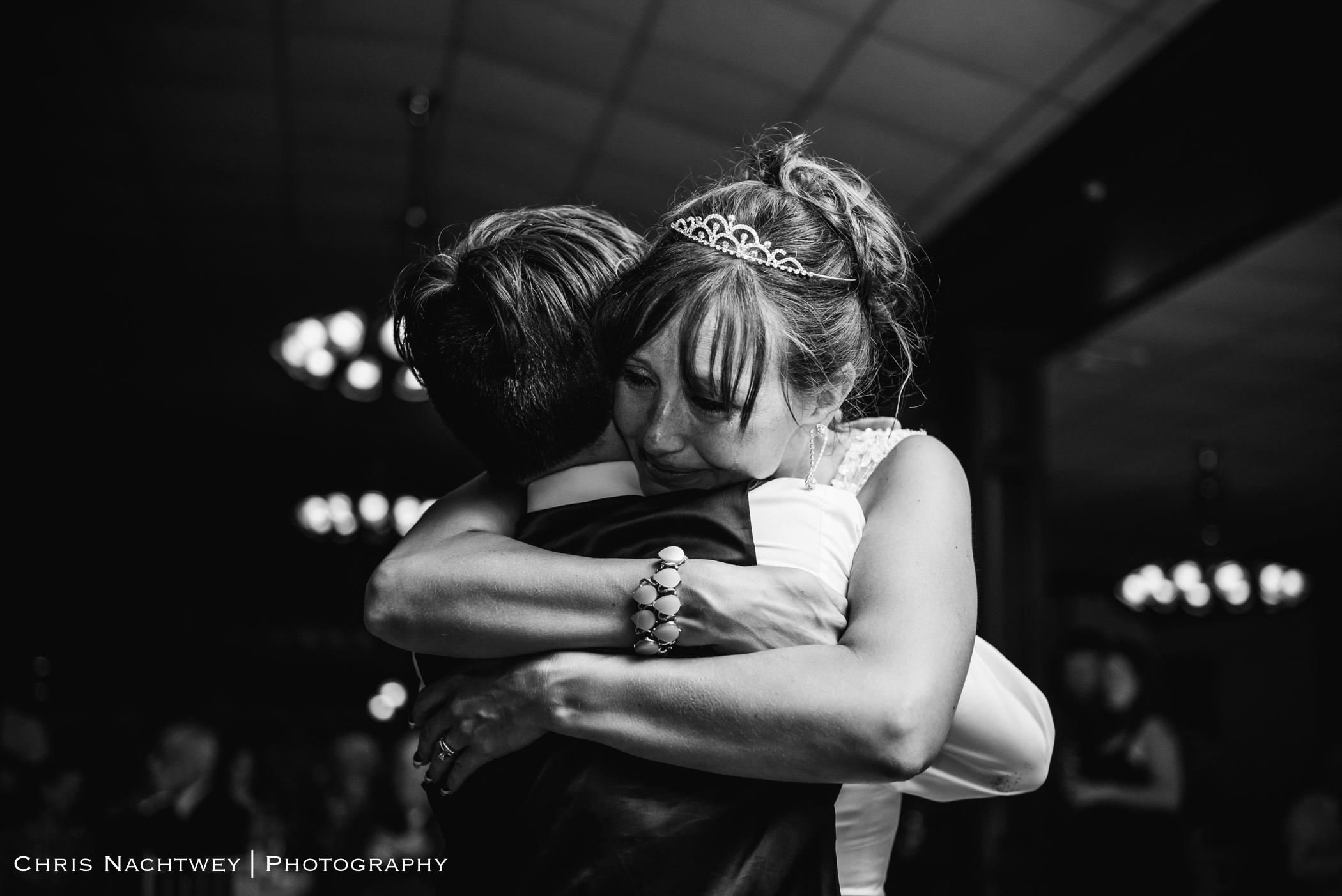 artistic-ct-wedding-photographers-chris-nachtwey-2017-64.jpg