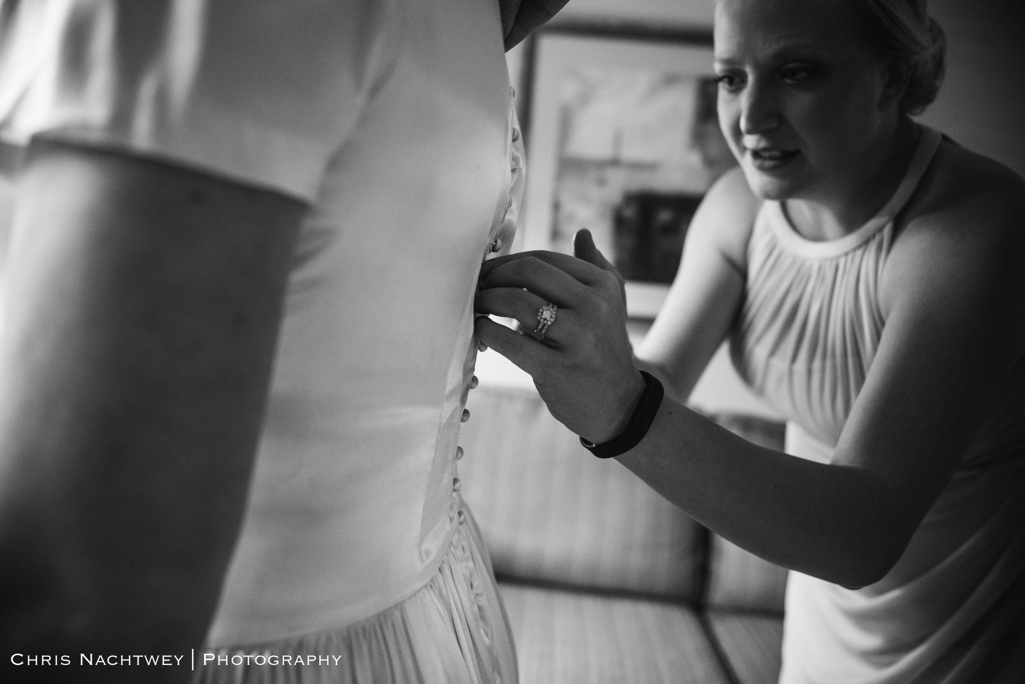 artistic-ct-wedding-photographers-chris-nachtwey-2017-65.jpg