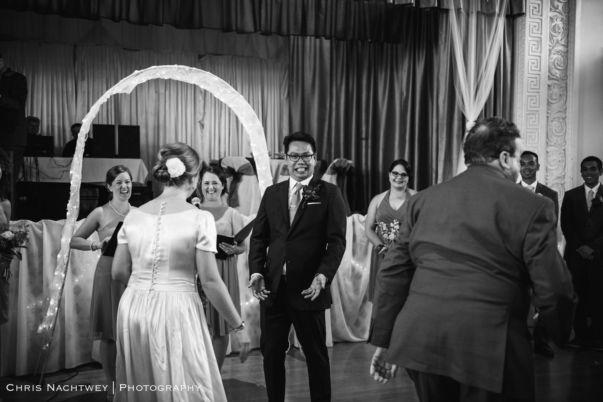 artistic-ct-wedding-photographers-chris-nachtwey-2017-67.jpg