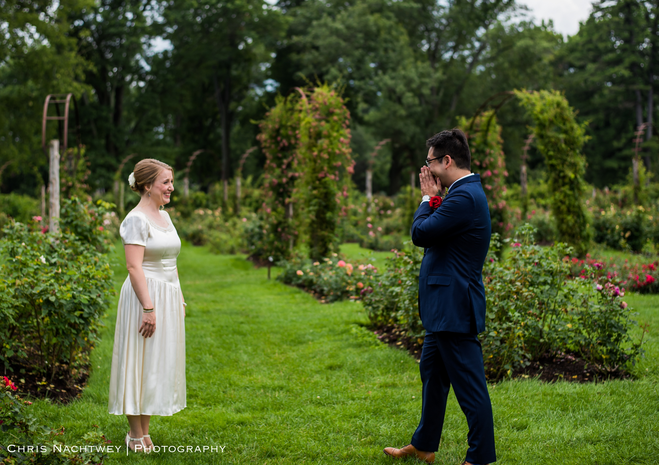 artistic-ct-wedding-photographers-chris-nachtwey-2017-66.jpg