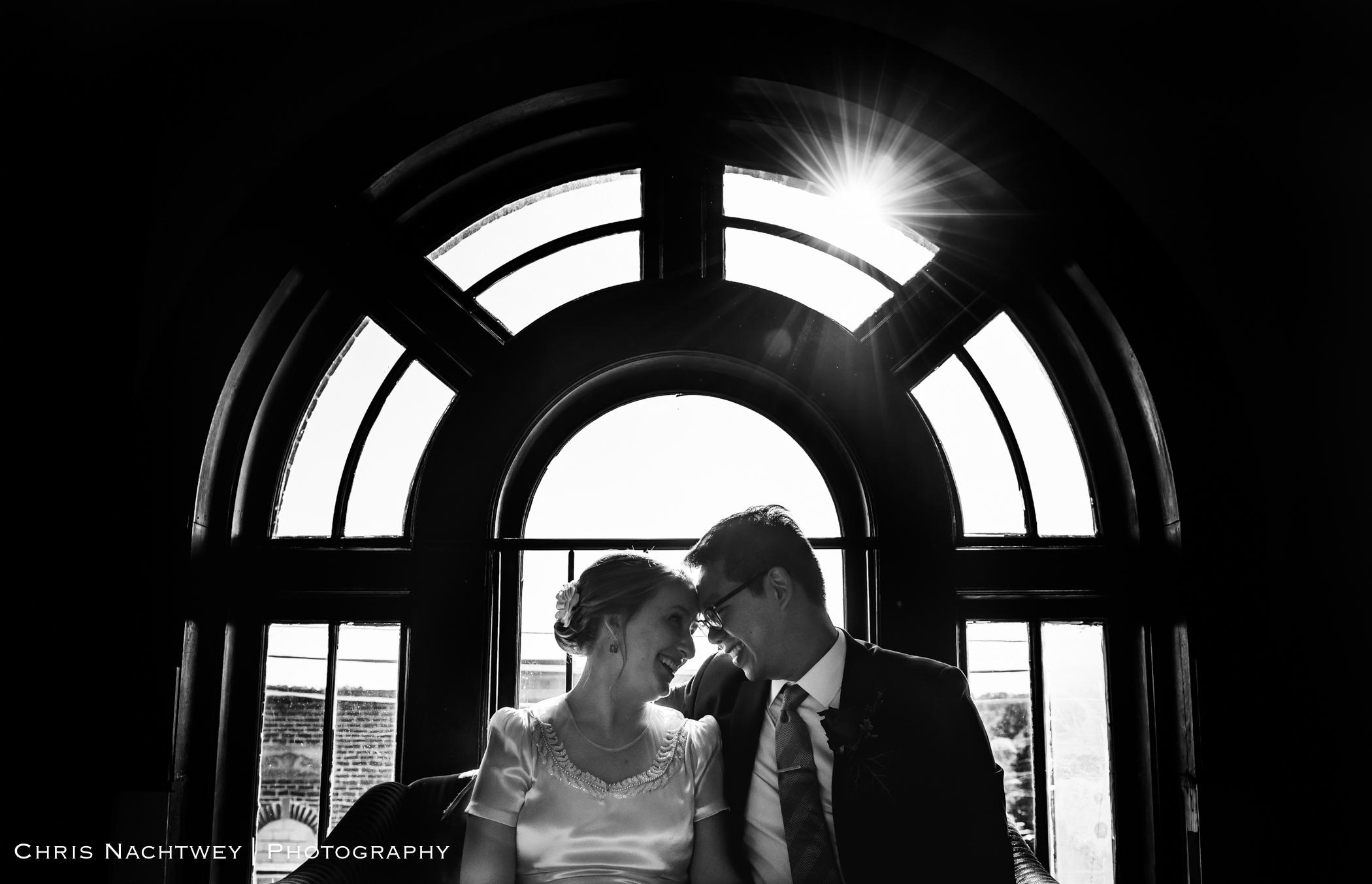 artistic-ct-wedding-photographers-chris-nachtwey-2017-68.jpg