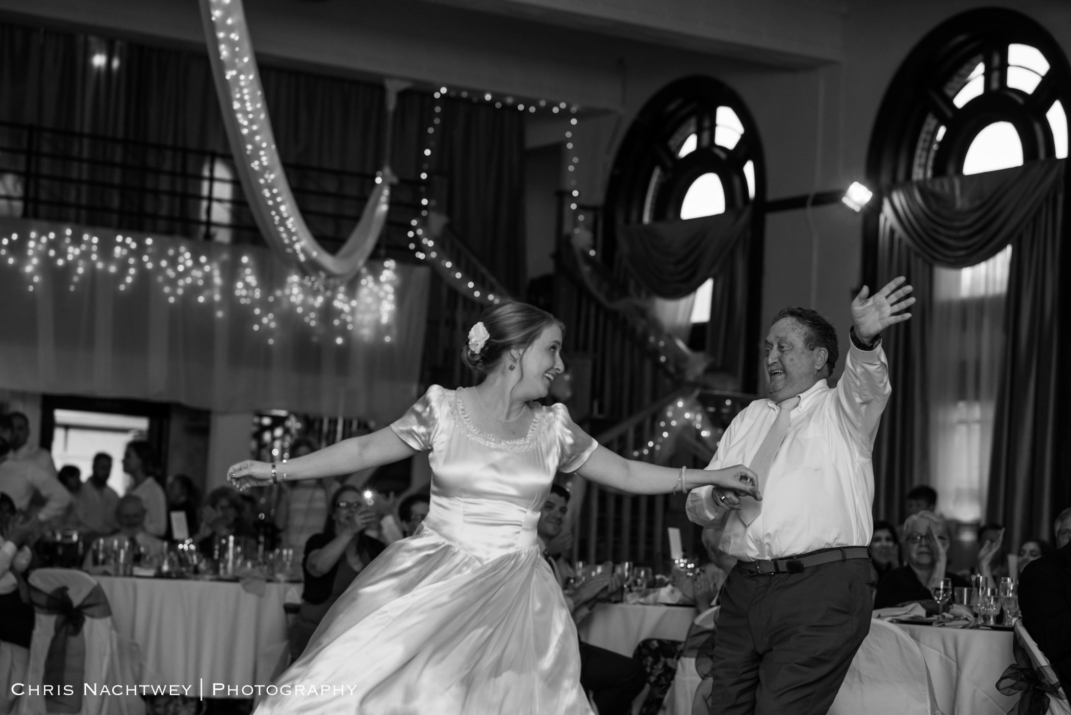 artistic-ct-wedding-photographers-chris-nachtwey-2017-69.jpg