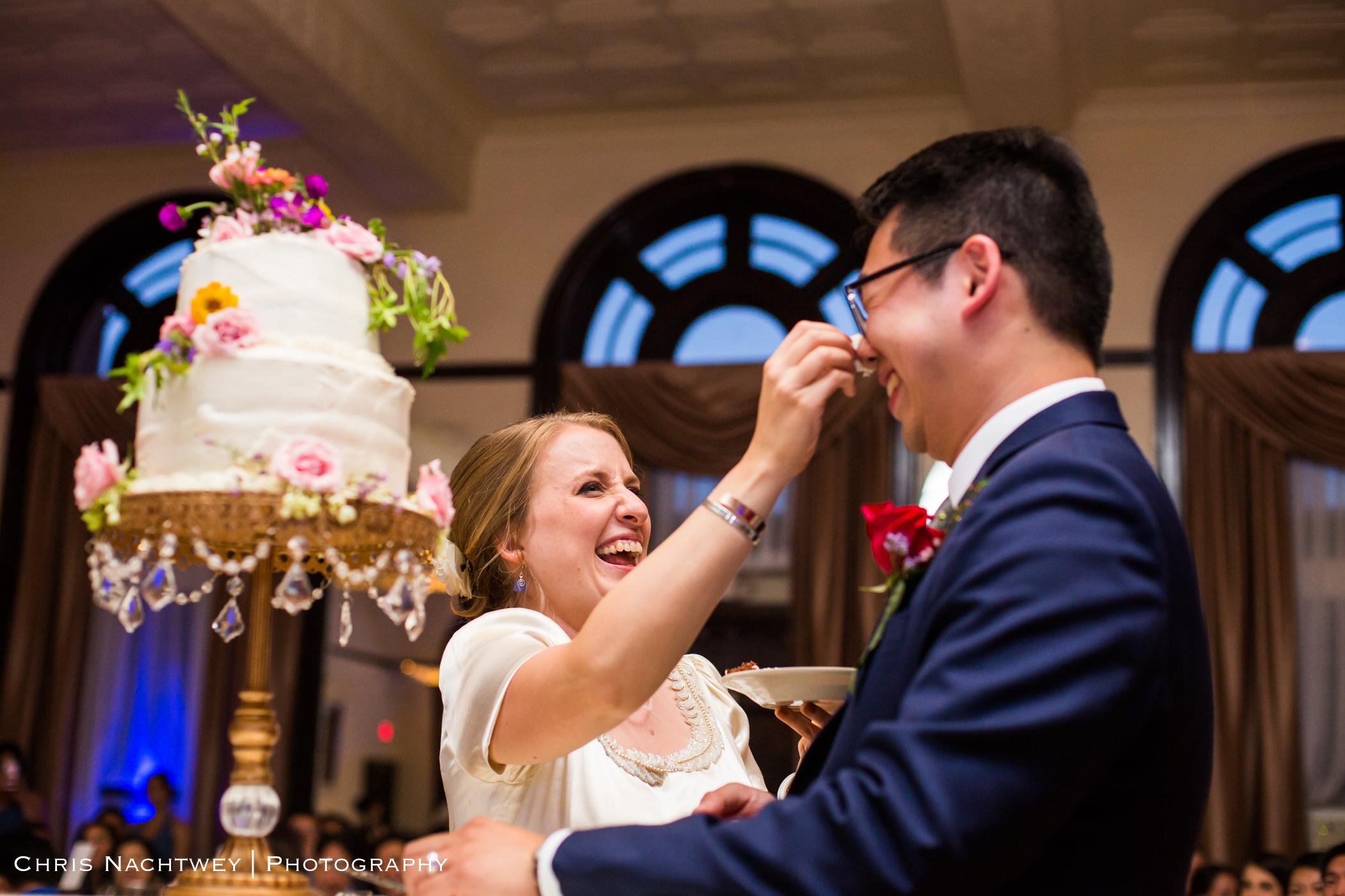 artistic-ct-wedding-photographers-chris-nachtwey-2017-70.jpg
