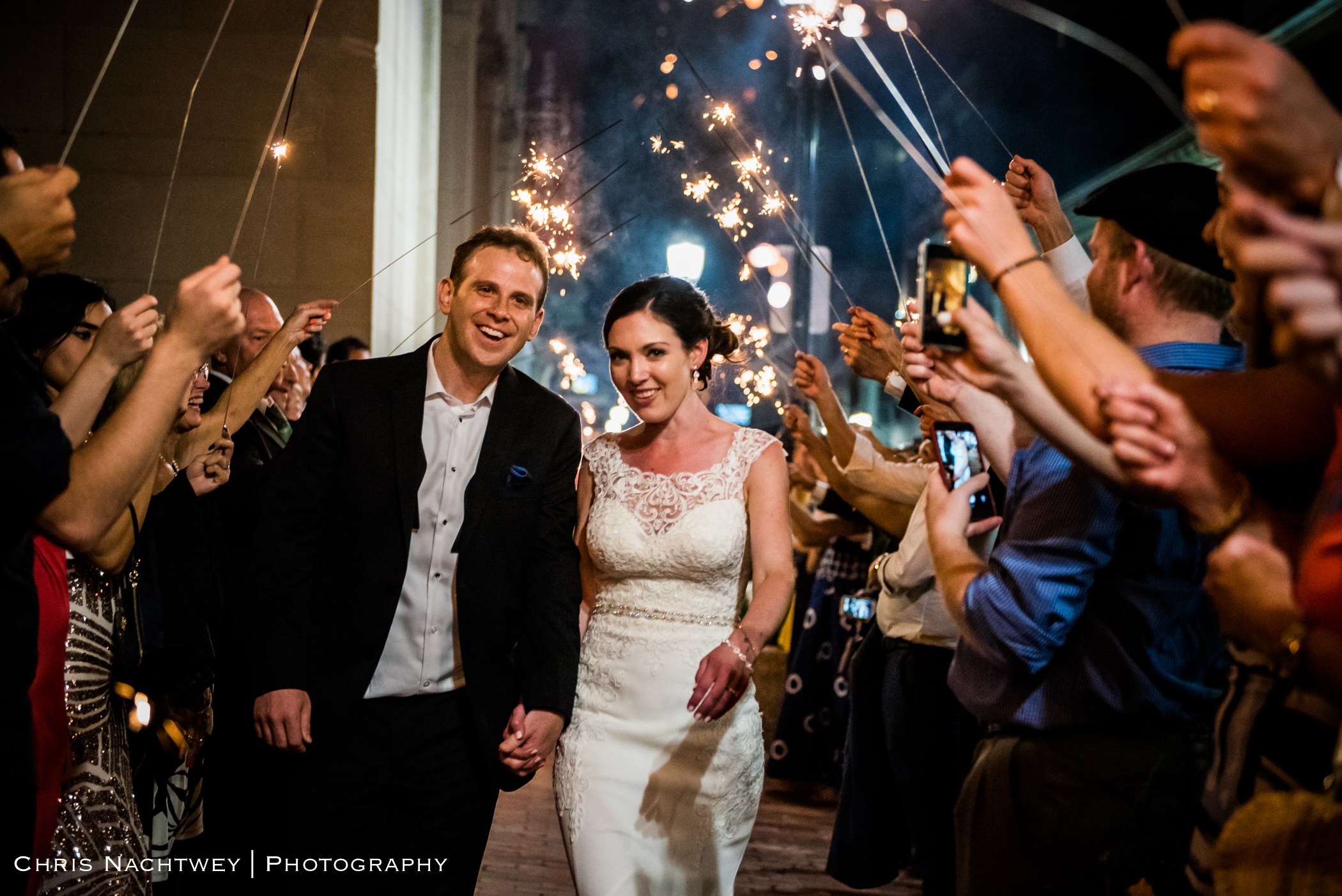 artistic-ct-wedding-photographers-chris-nachtwey-2017-86.jpg