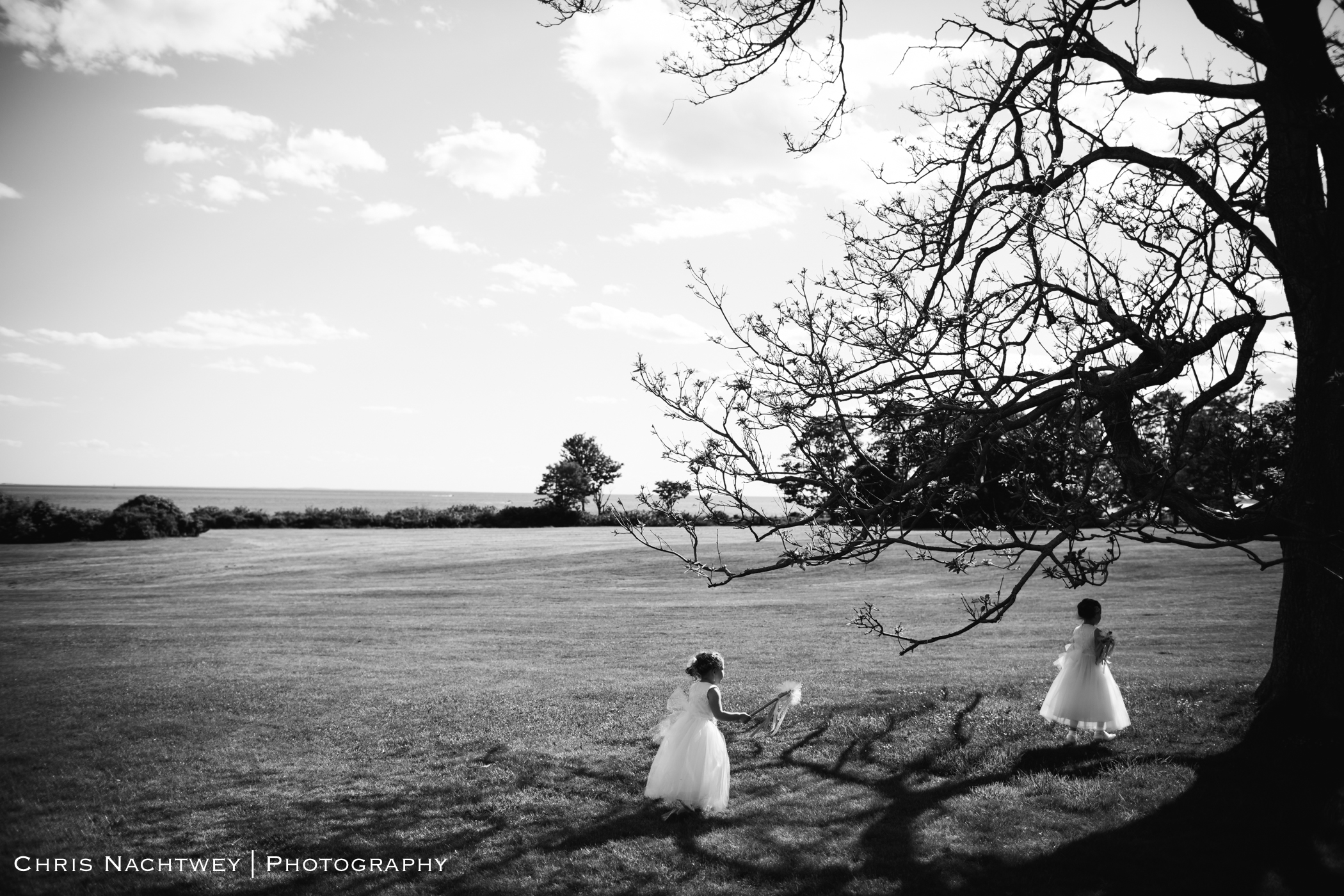 artistic-ct-wedding-photographers-chris-nachtwey-2017-94.jpg