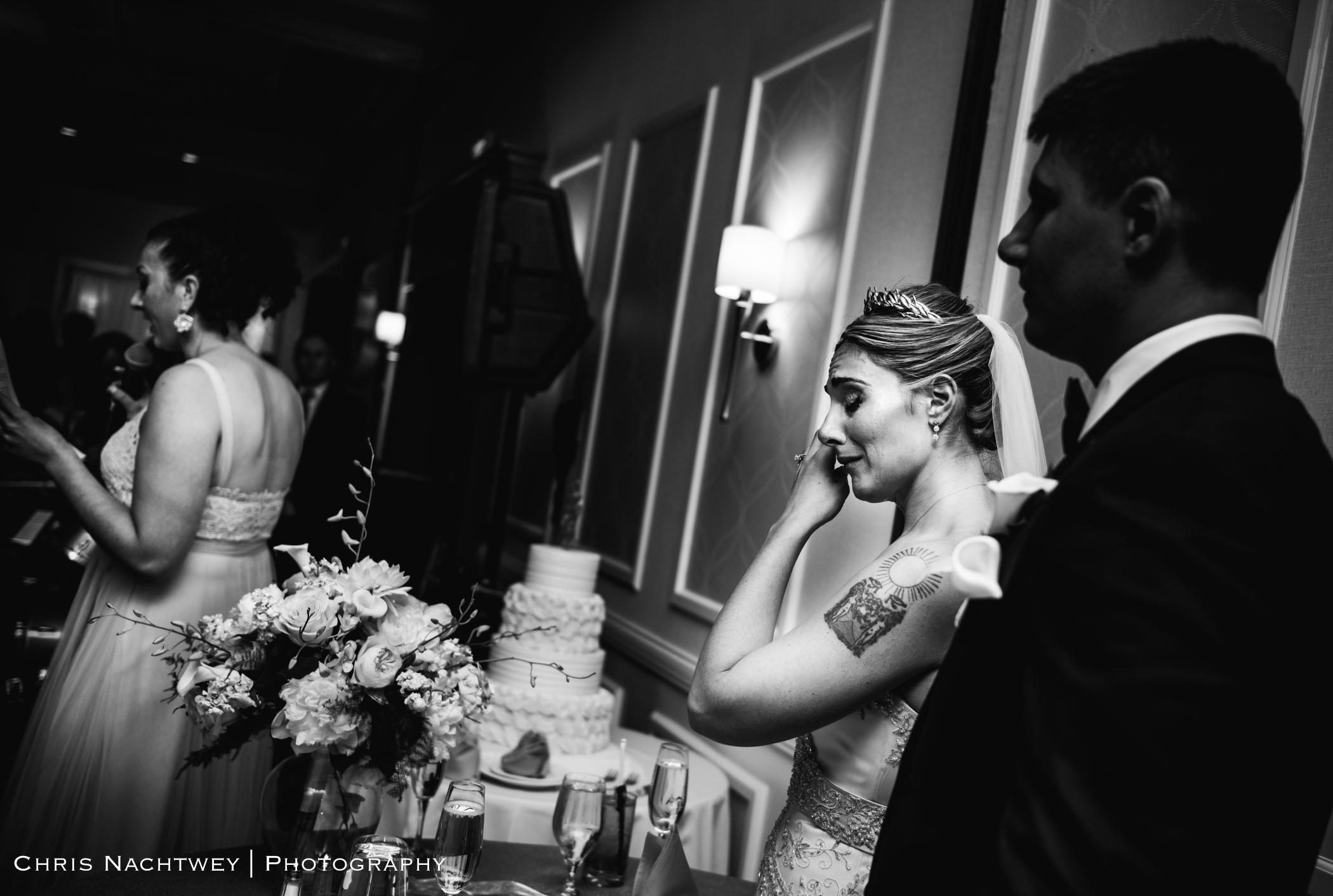 artistic-ct-wedding-photographers-chris-nachtwey-2017-96.jpg