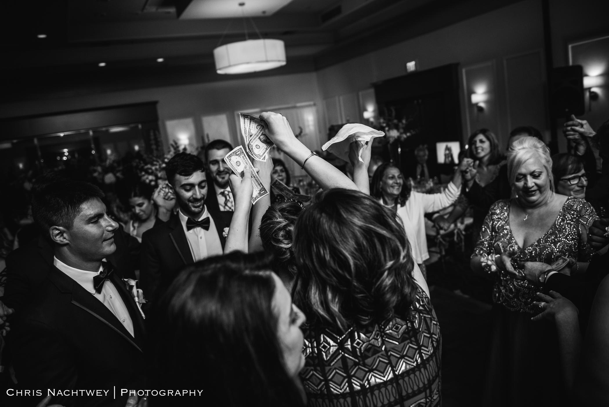 artistic-ct-wedding-photographers-chris-nachtwey-2017-98.jpg
