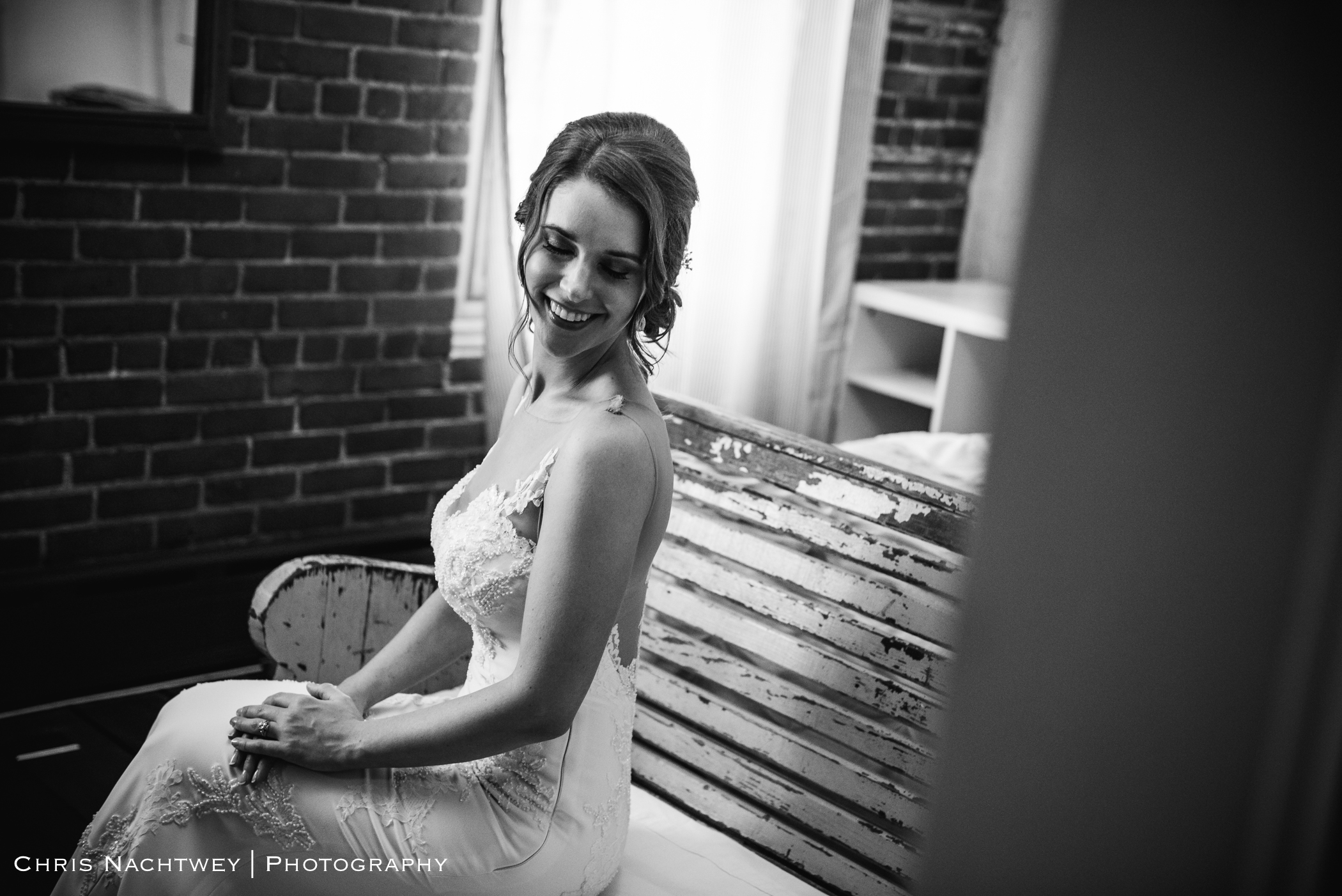 artistic-ct-wedding-photographers-chris-nachtwey-2017-100.jpg