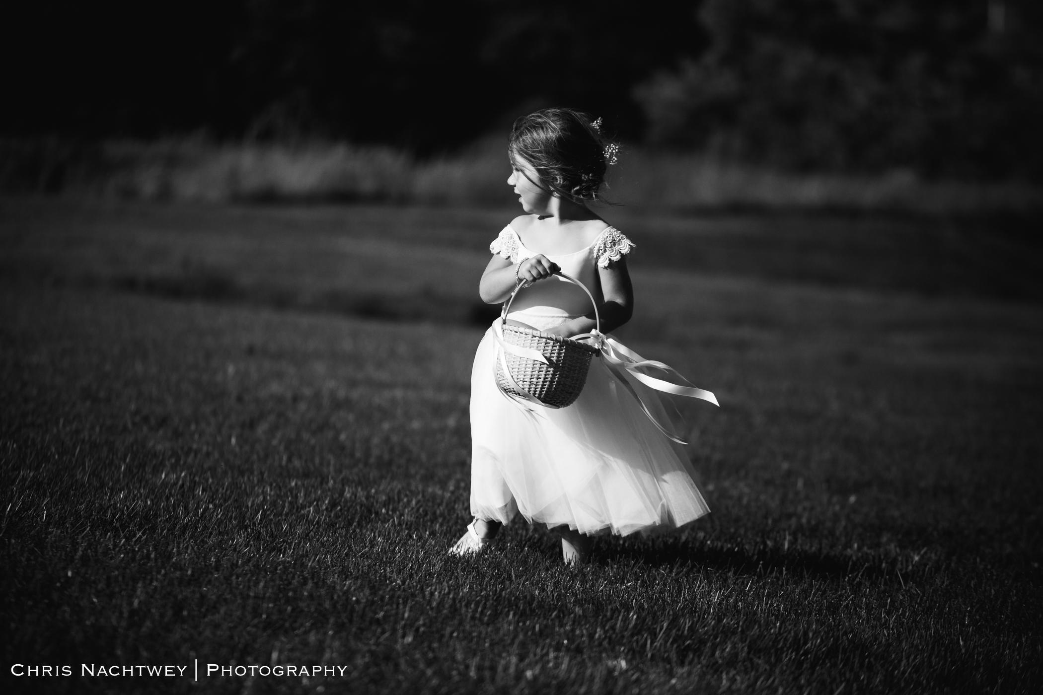 artistic-ct-wedding-photographers-chris-nachtwey-2017-102.jpg