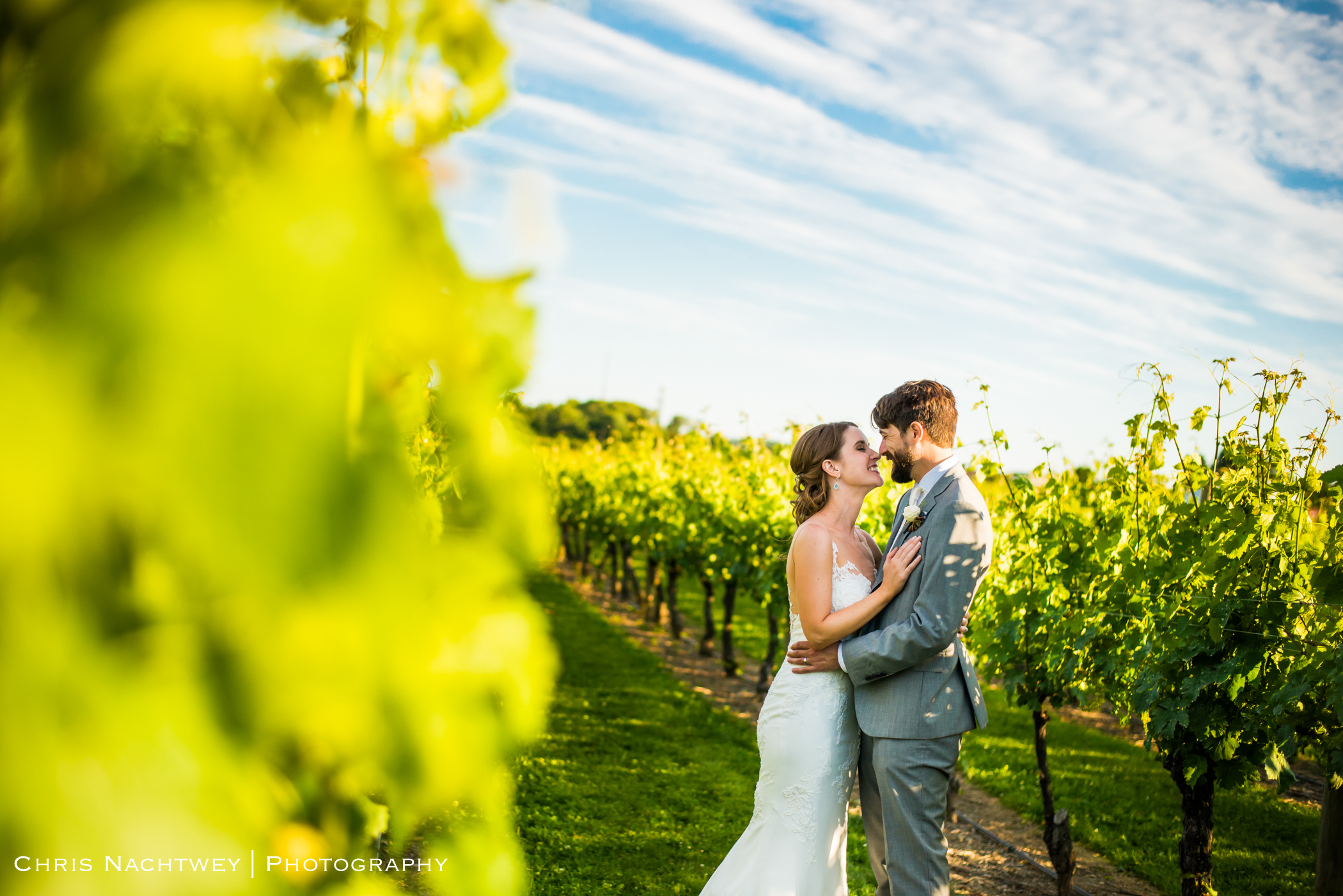 artistic-ct-wedding-photographers-chris-nachtwey-2017-104.jpg