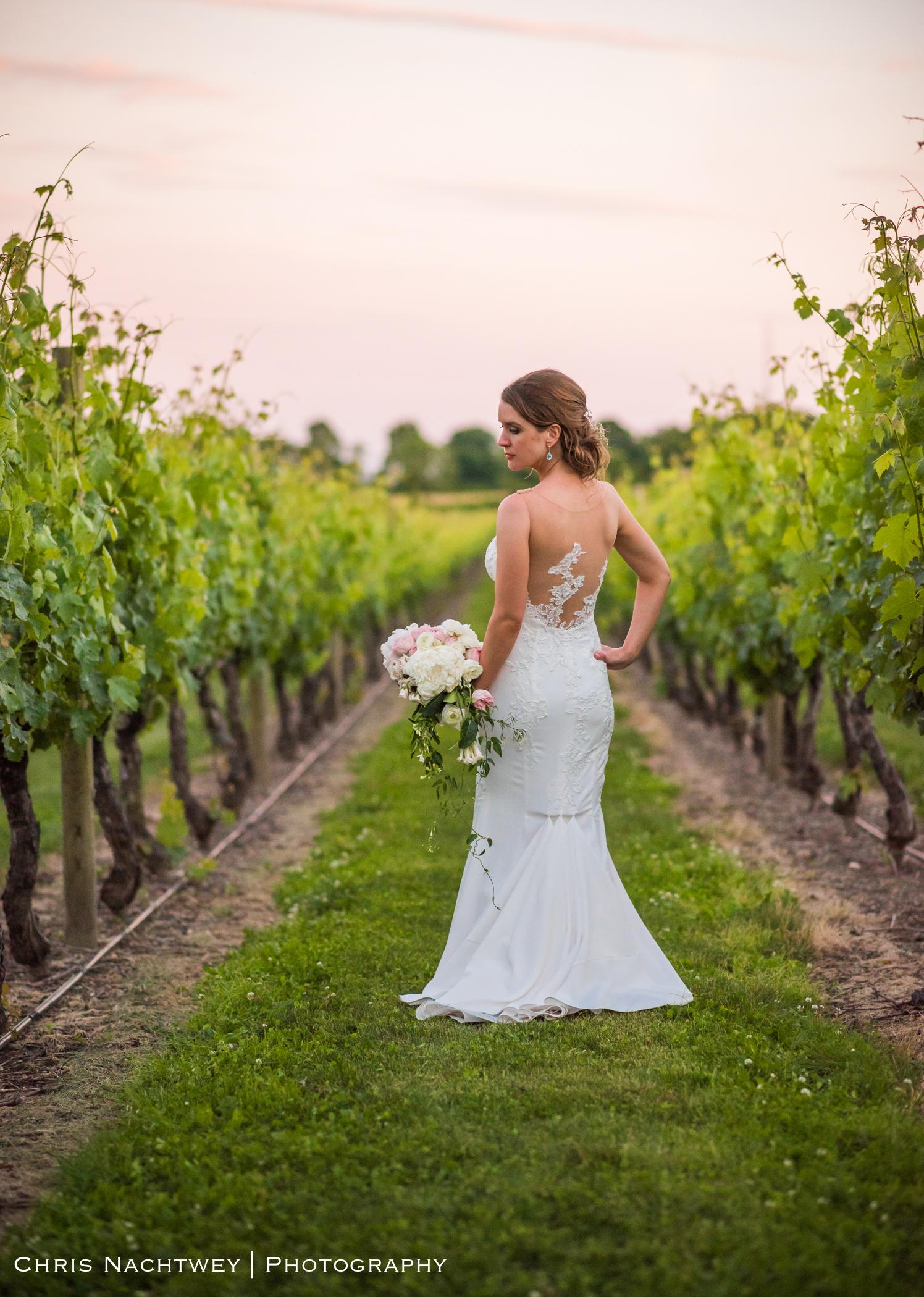artistic-ct-wedding-photographers-chris-nachtwey-2017-105.jpg