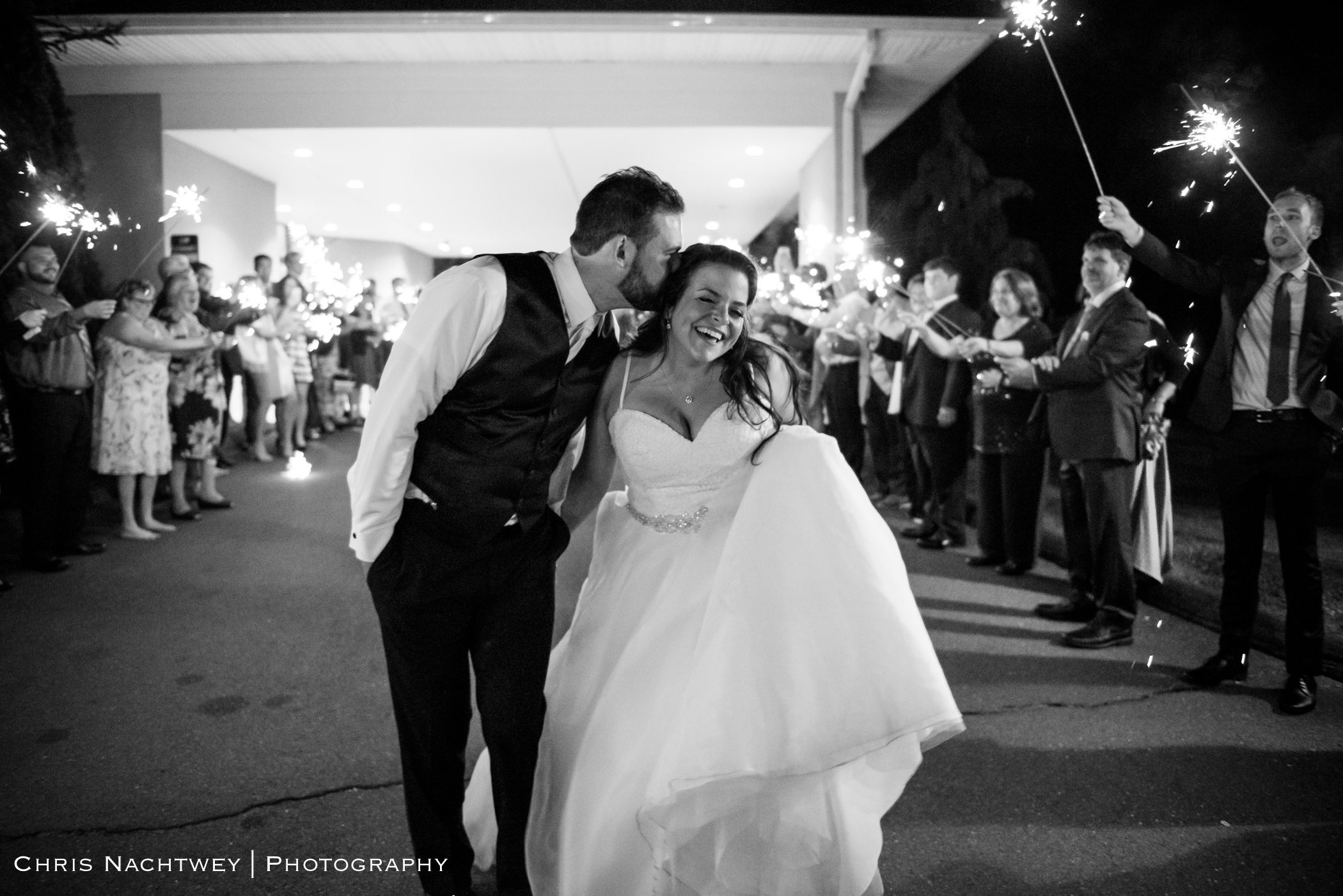 artistic-ct-wedding-photographers-chris-nachtwey-2017-110.jpg