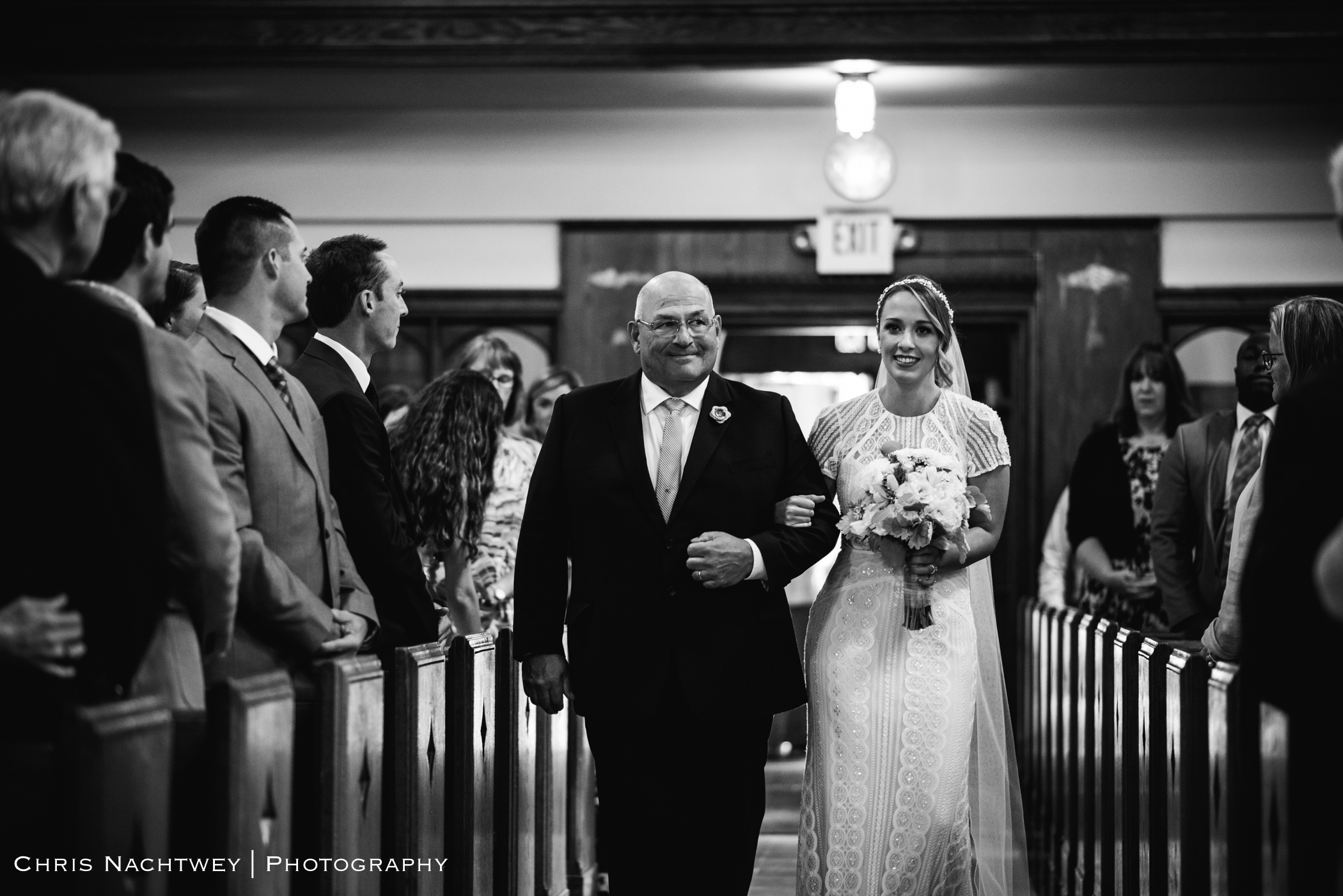 wedding-old-lyme-beach-club-ct-chris-nachtwey-photographer-2018-2.jpg