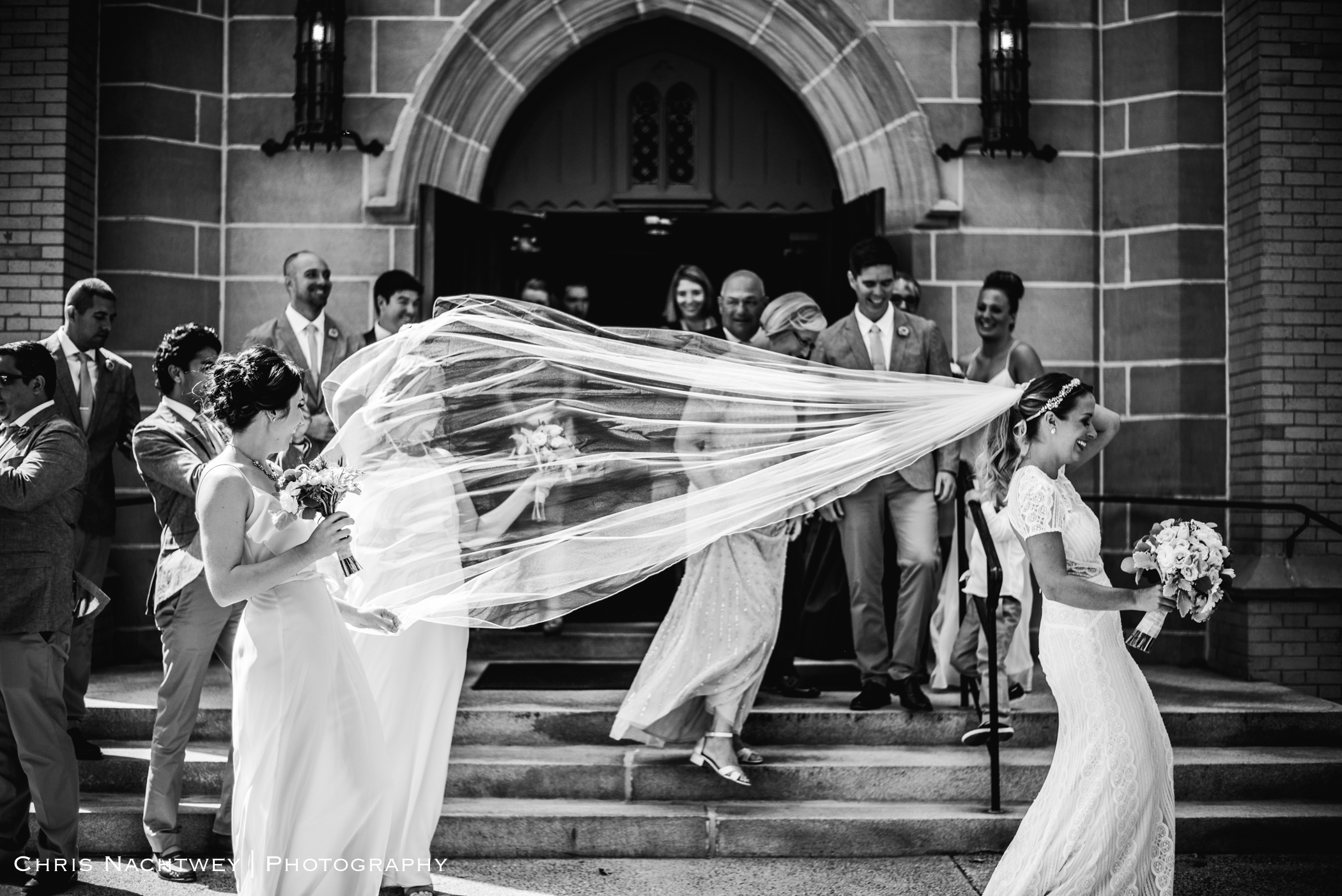 wedding-old-lyme-beach-club-ct-chris-nachtwey-photographer-2018-9.jpg