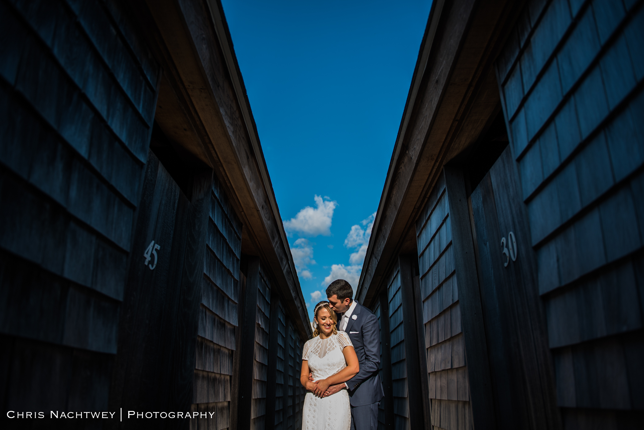 wedding-old-lyme-beach-club-ct-chris-nachtwey-photographer-2018-20.jpg