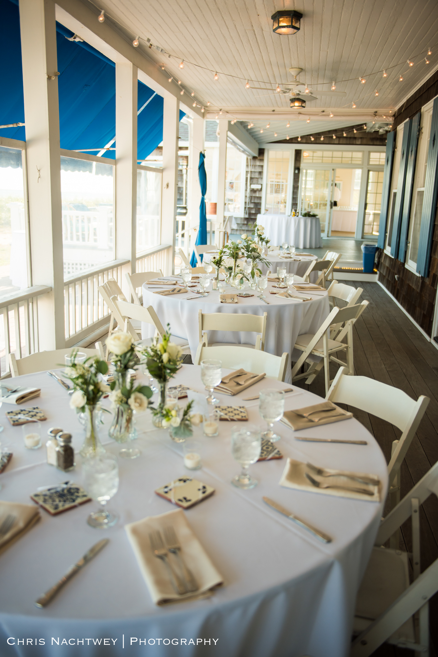 wedding-old-lyme-beach-club-ct-chris-nachtwey-photographer-2018-16.jpg