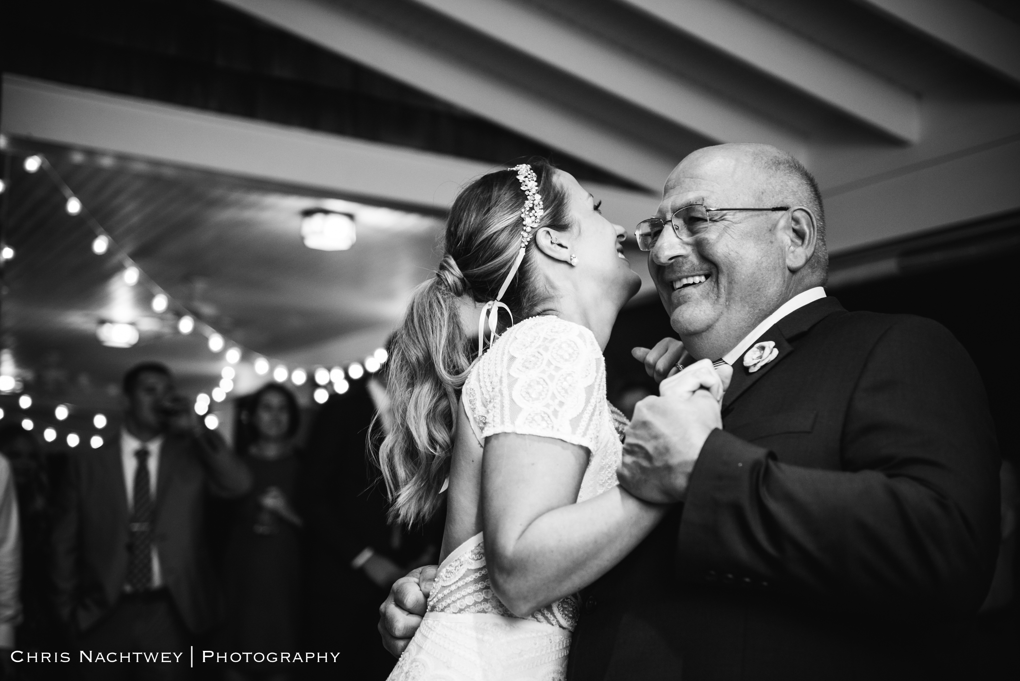 wedding-old-lyme-beach-club-ct-chris-nachtwey-photographer-2018-27.jpg