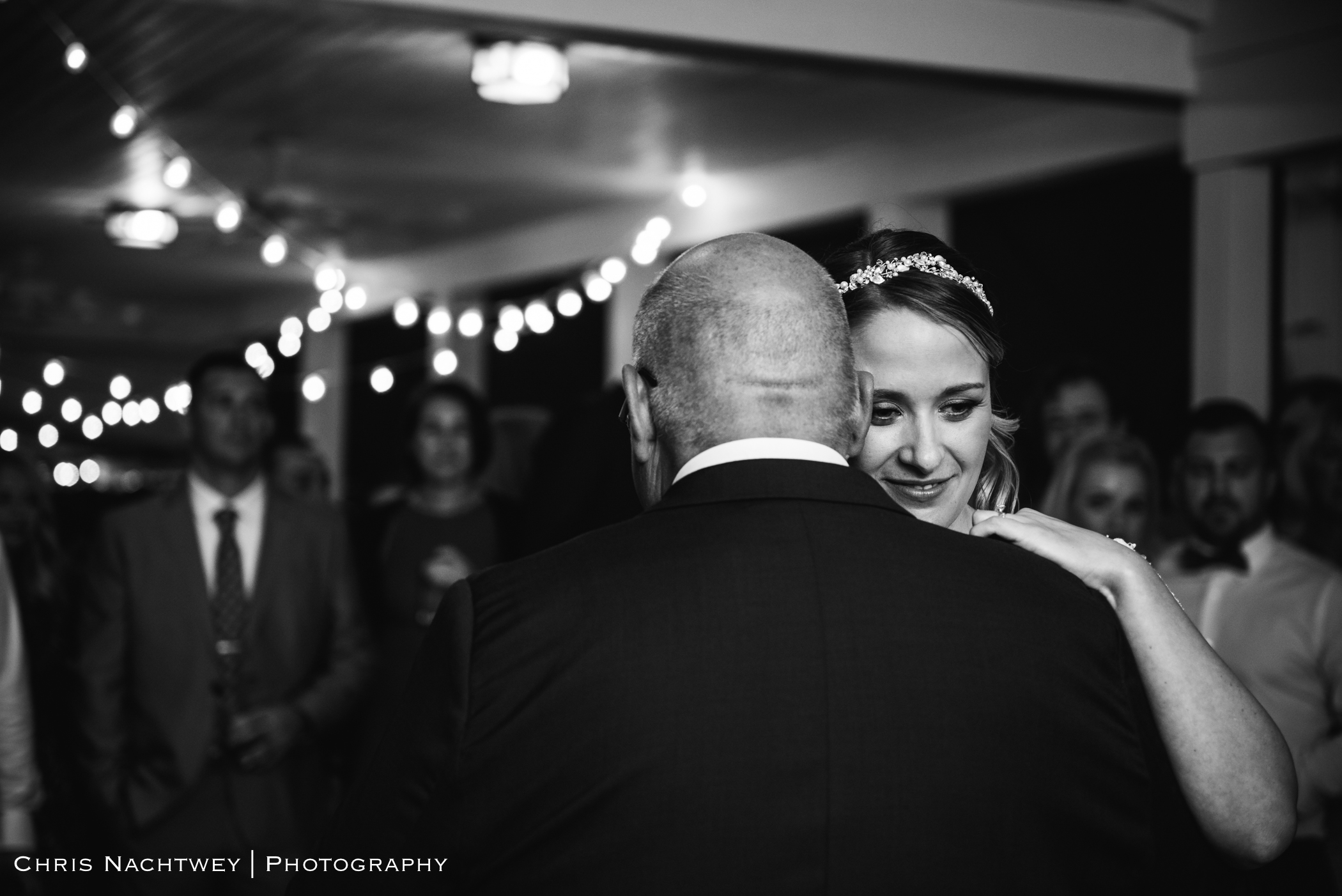 wedding-old-lyme-beach-club-ct-chris-nachtwey-photographer-2018-28.jpg