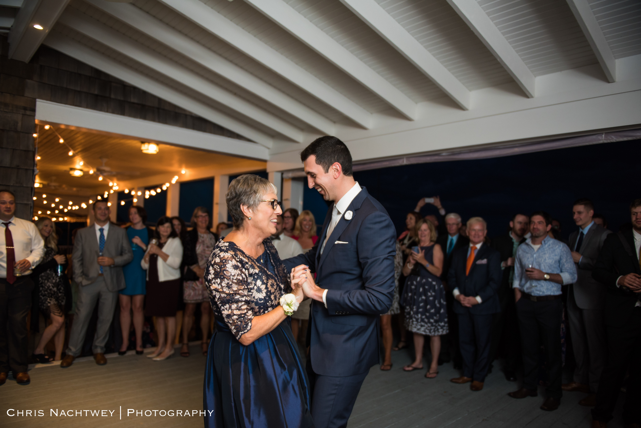wedding-old-lyme-beach-club-ct-chris-nachtwey-photographer-2018-29.jpg