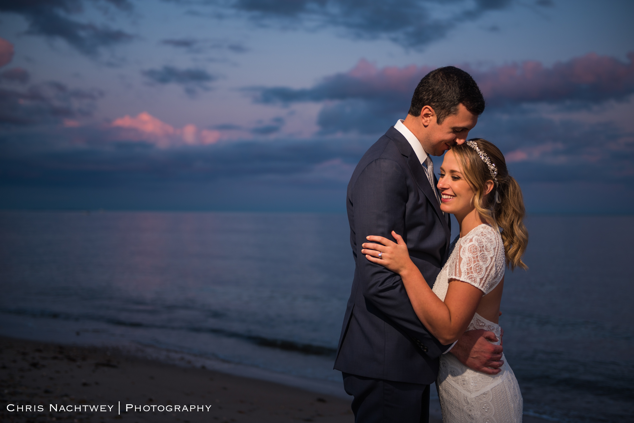 wedding-old-lyme-beach-club-ct-chris-nachtwey-photographer-2018-24.jpg