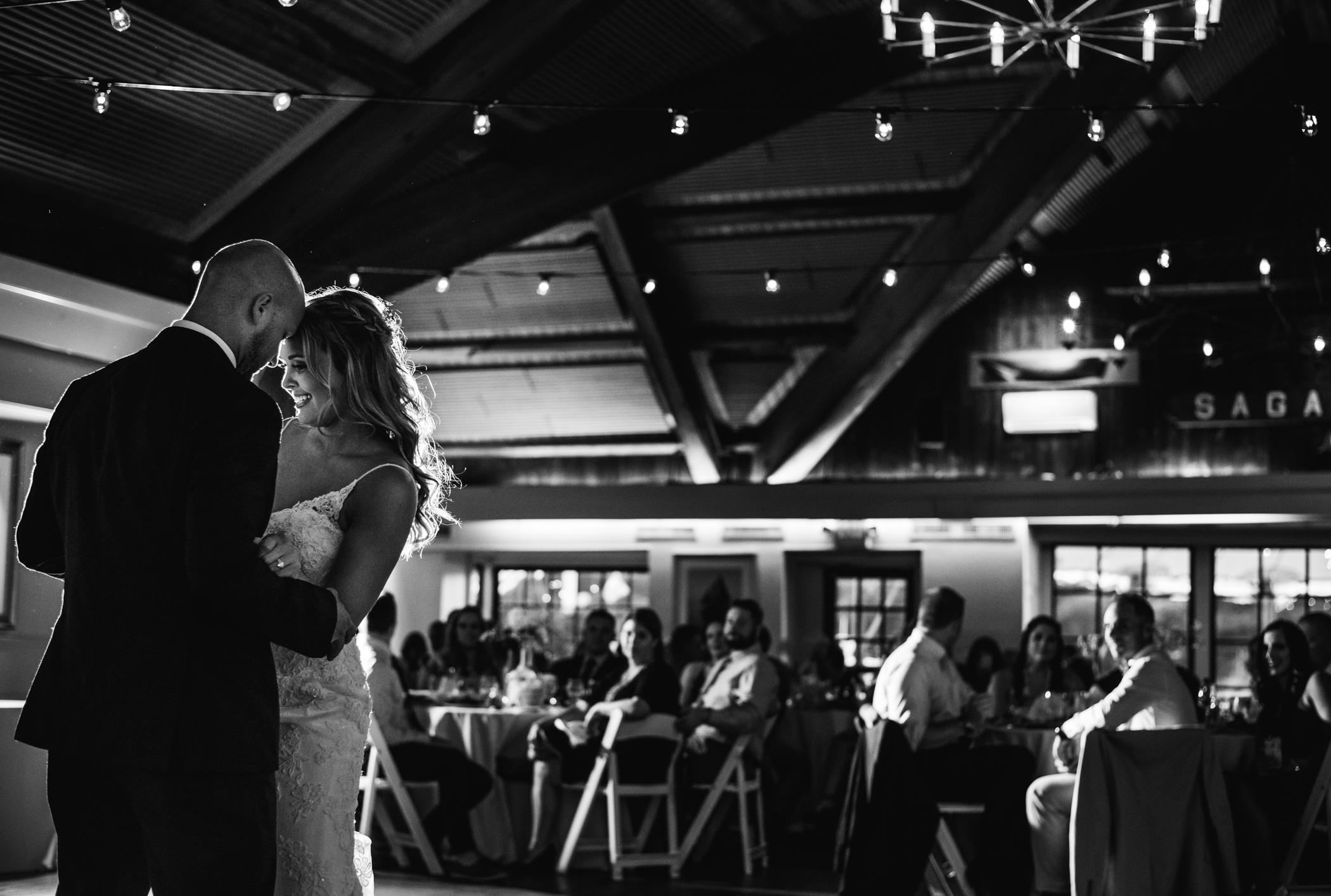 connecticut-wedding-photographers-chris-nachtwey-photography-2018-23.jpg