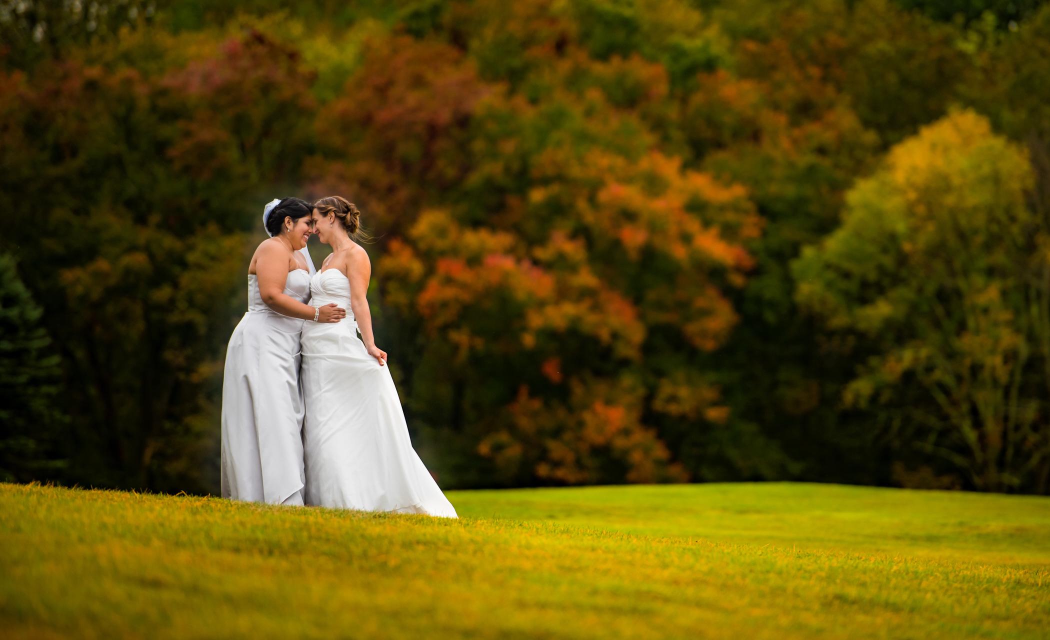 connecticut-wedding-photographers-chris-nachtwey-photography-2018-11.jpg
