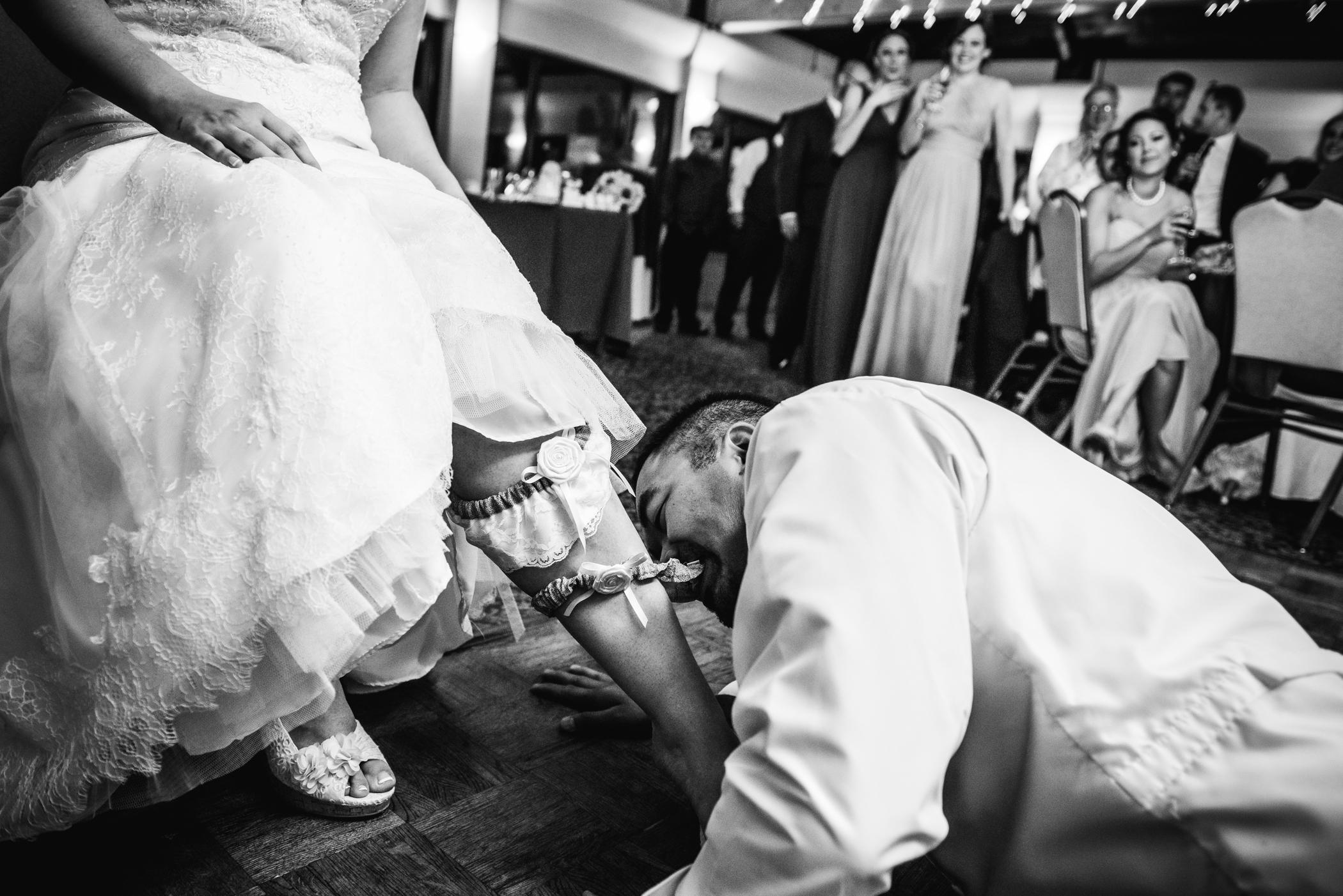 connecticut-wedding-photographers-chris-nachtwey-photography-2018-9.jpg