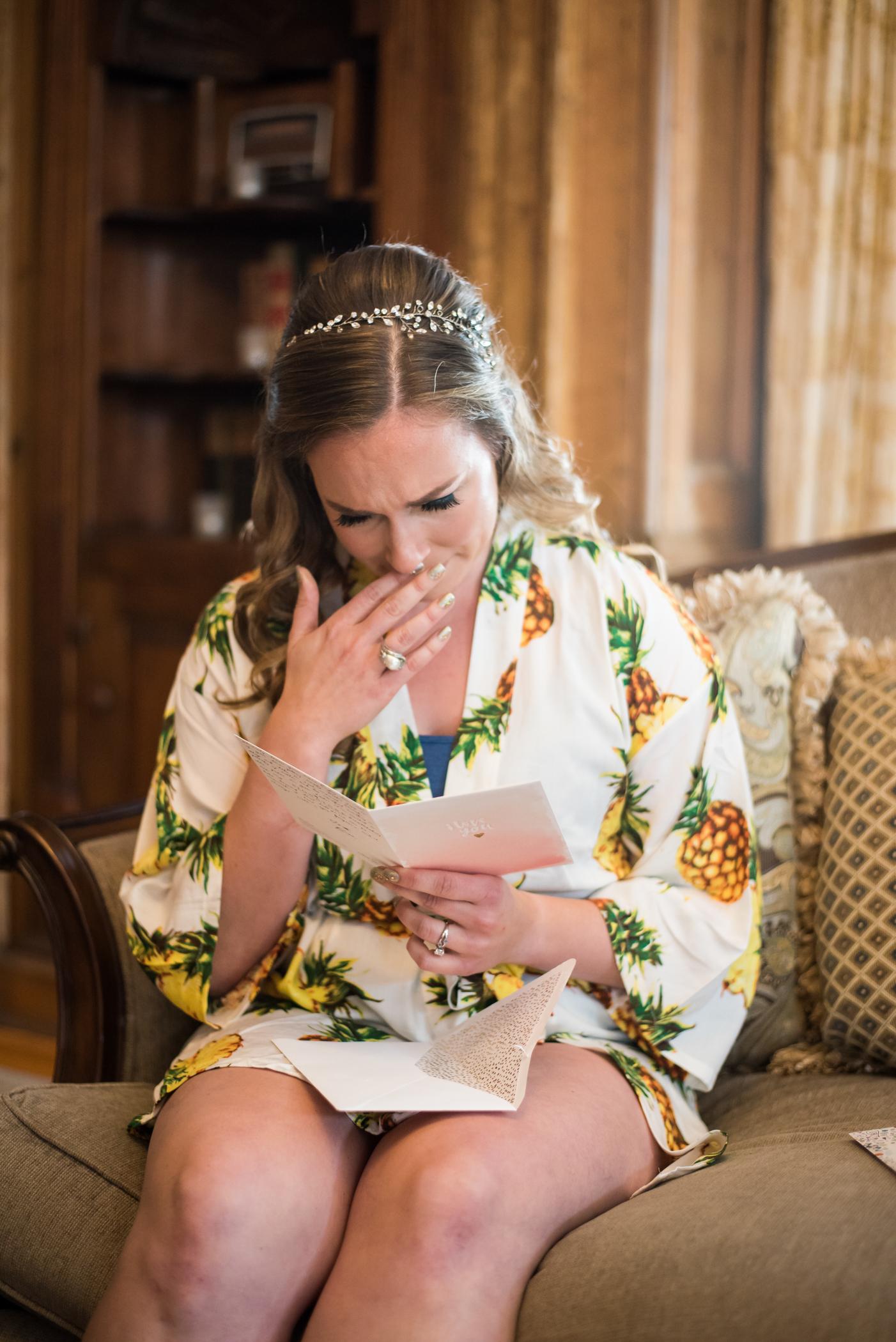 connecticut-wedding-photographers-chris-nachtwey-photography-2018-16.jpg