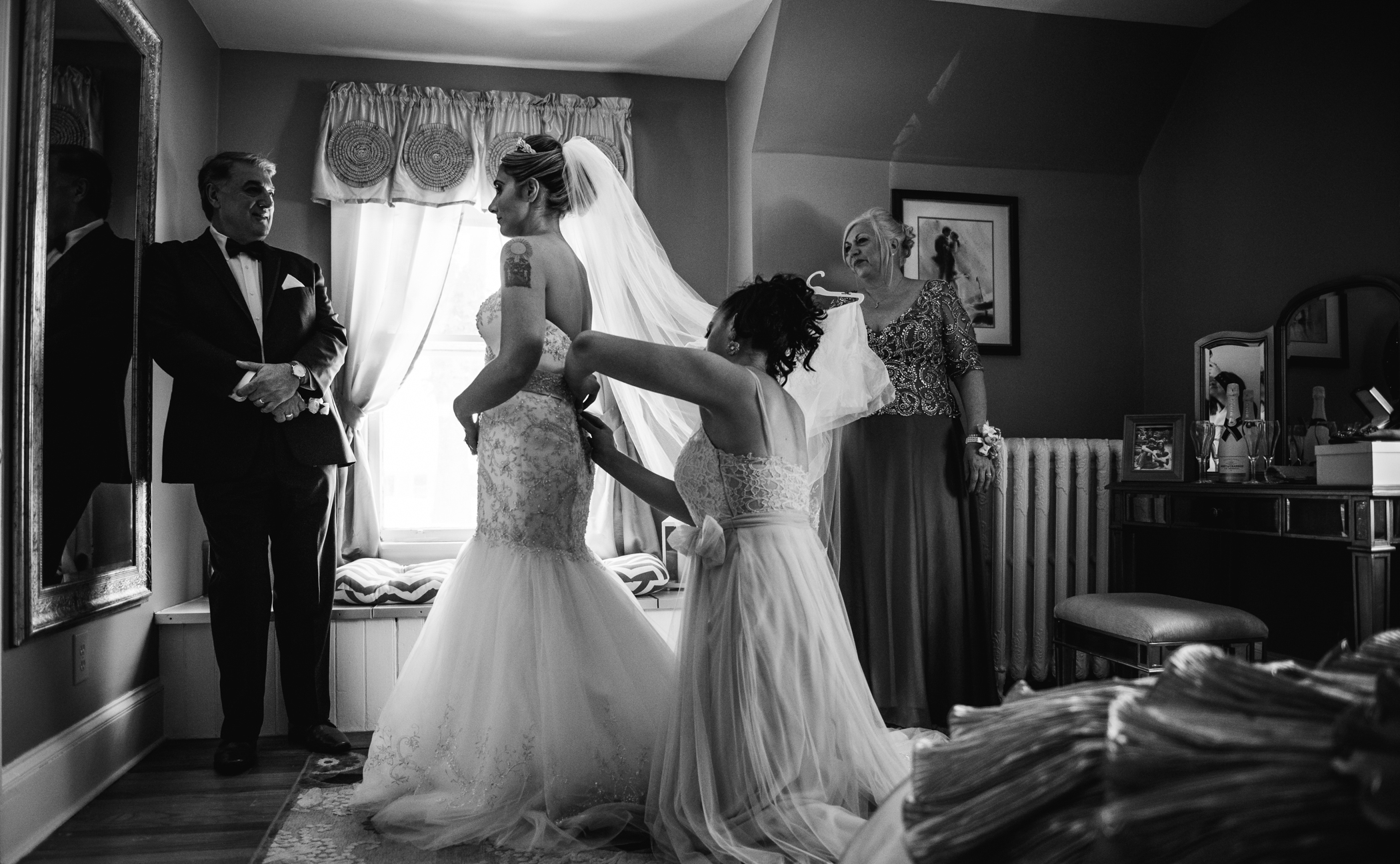 connecticut-wedding-photographers-chris-nachtwey-photography-2018-31.jpg