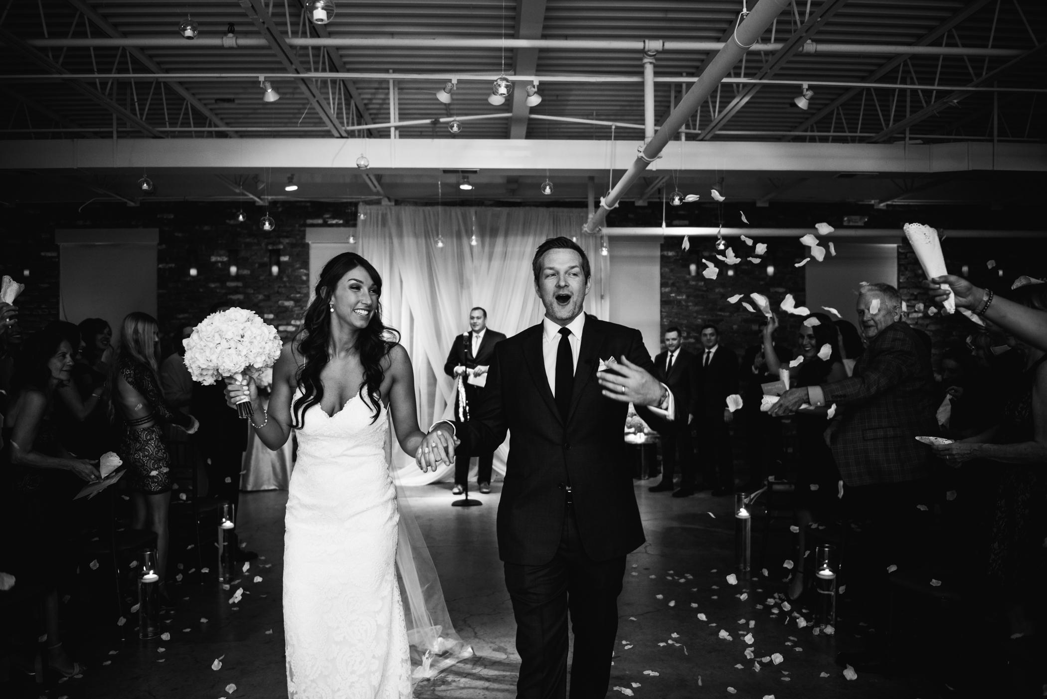 connecticut-wedding-photographers-chris-nachtwey-photography-2018-13.jpg