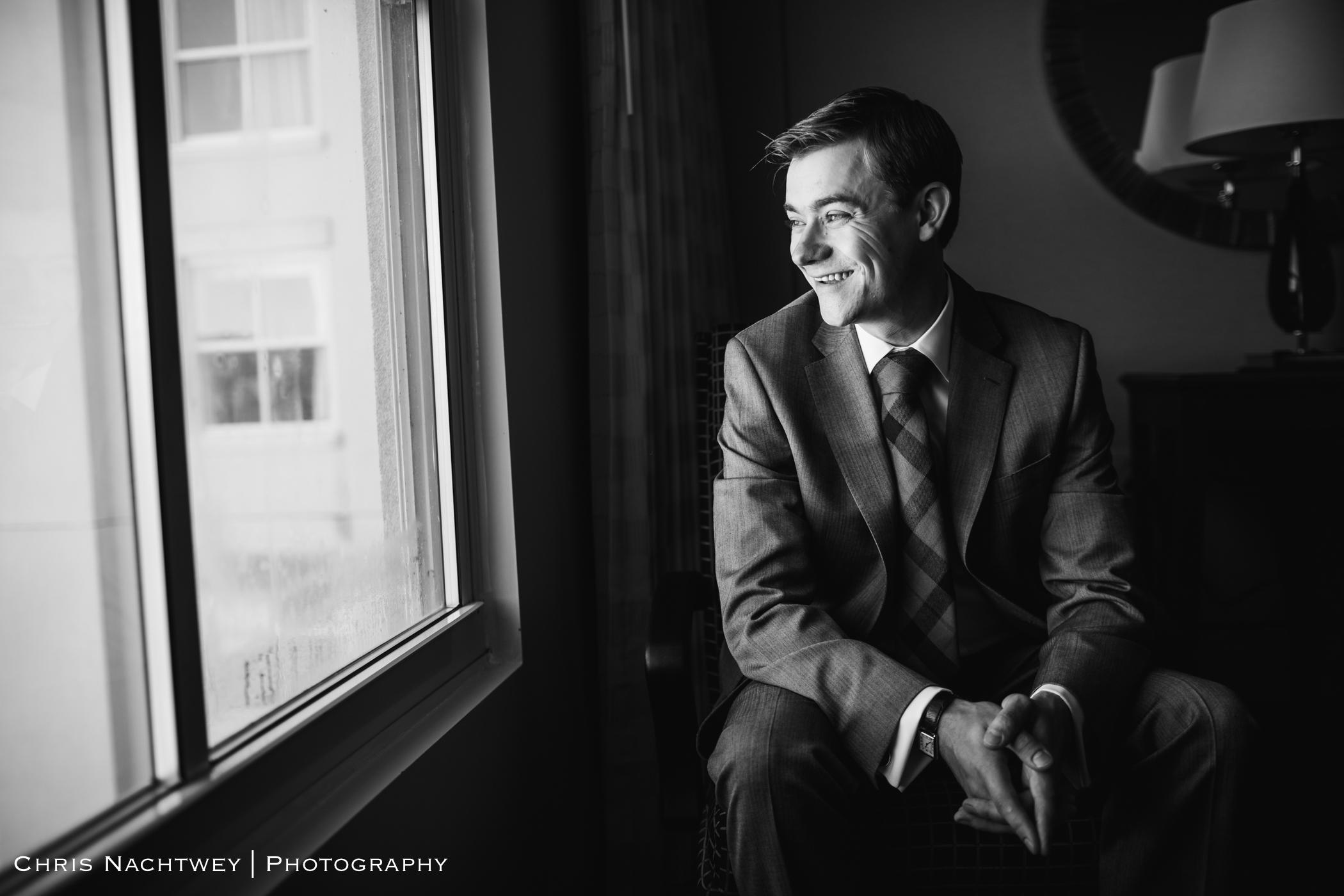 harkness-wedding-photos-chris-nachtwey-photography-2018-3.jpg