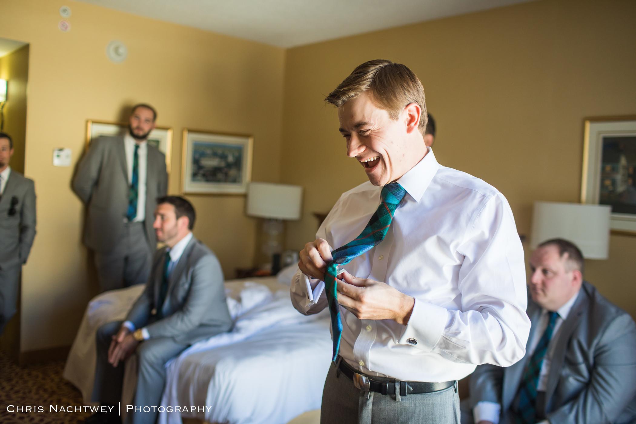 harkness-wedding-photos-chris-nachtwey-photography-2018-2.jpg