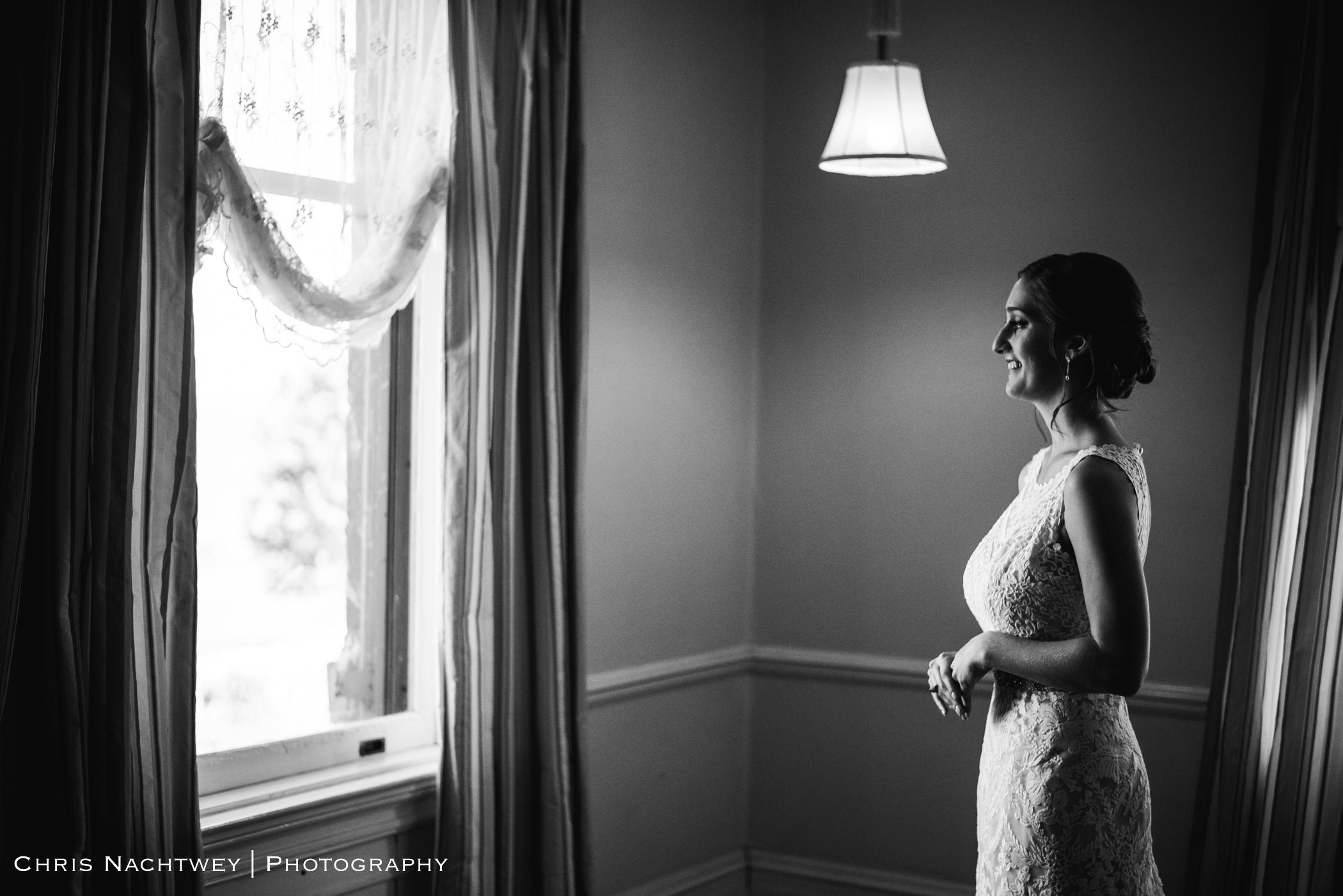 harkness-wedding-photos-chris-nachtwey-photography-2018-8.jpg