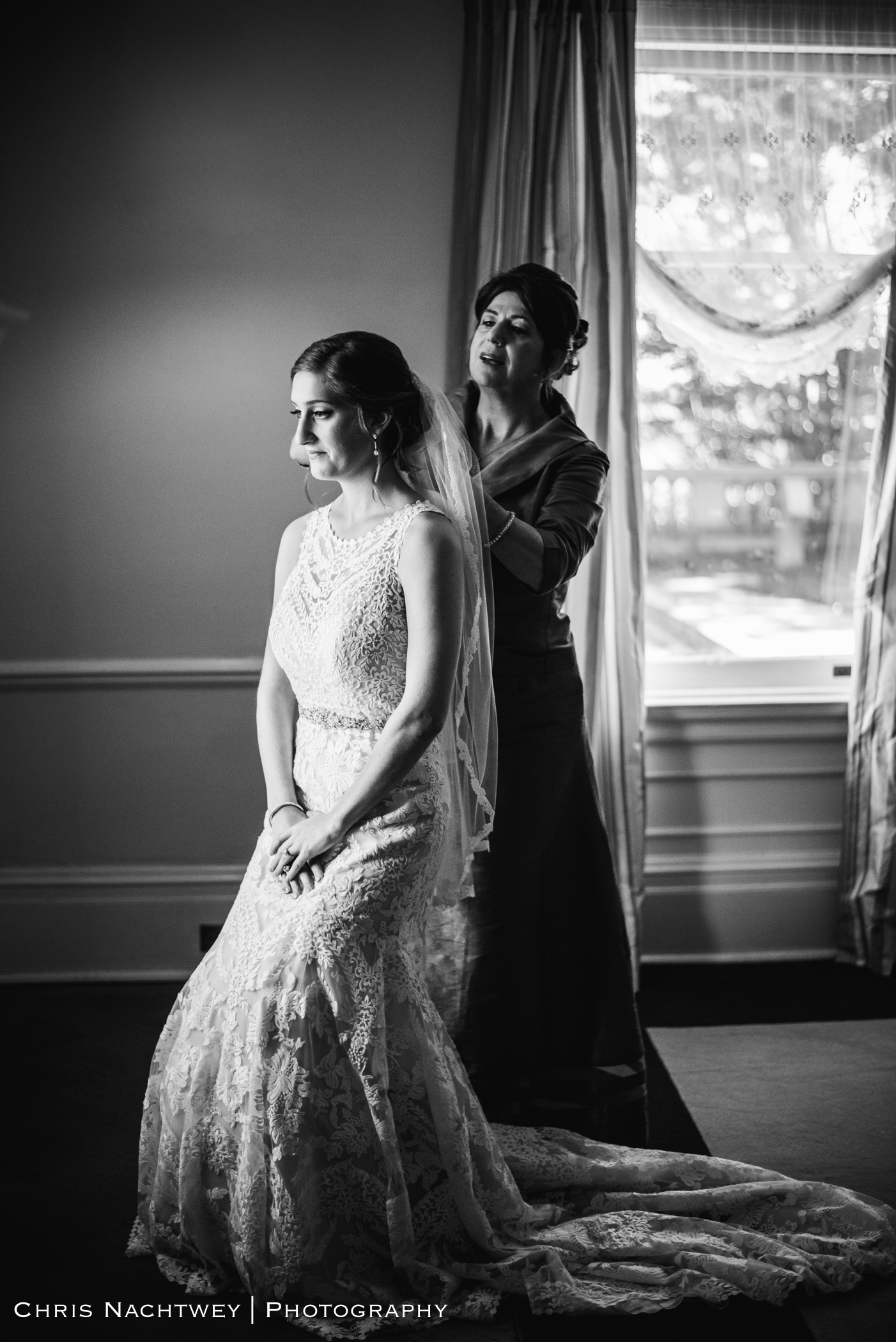harkness-wedding-photos-chris-nachtwey-photography-2018-9.jpg