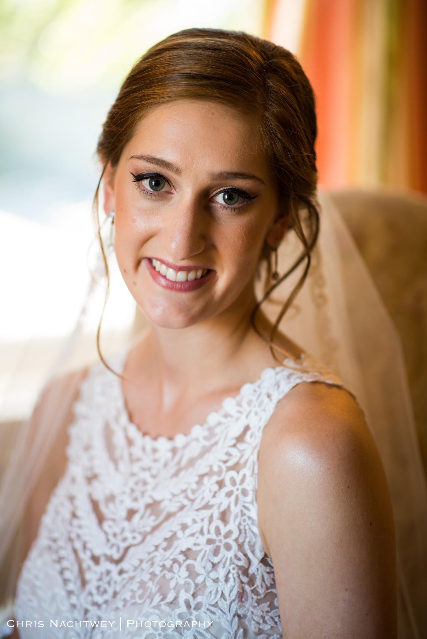 harkness-wedding-photos-chris-nachtwey-photography-2018-11.jpg