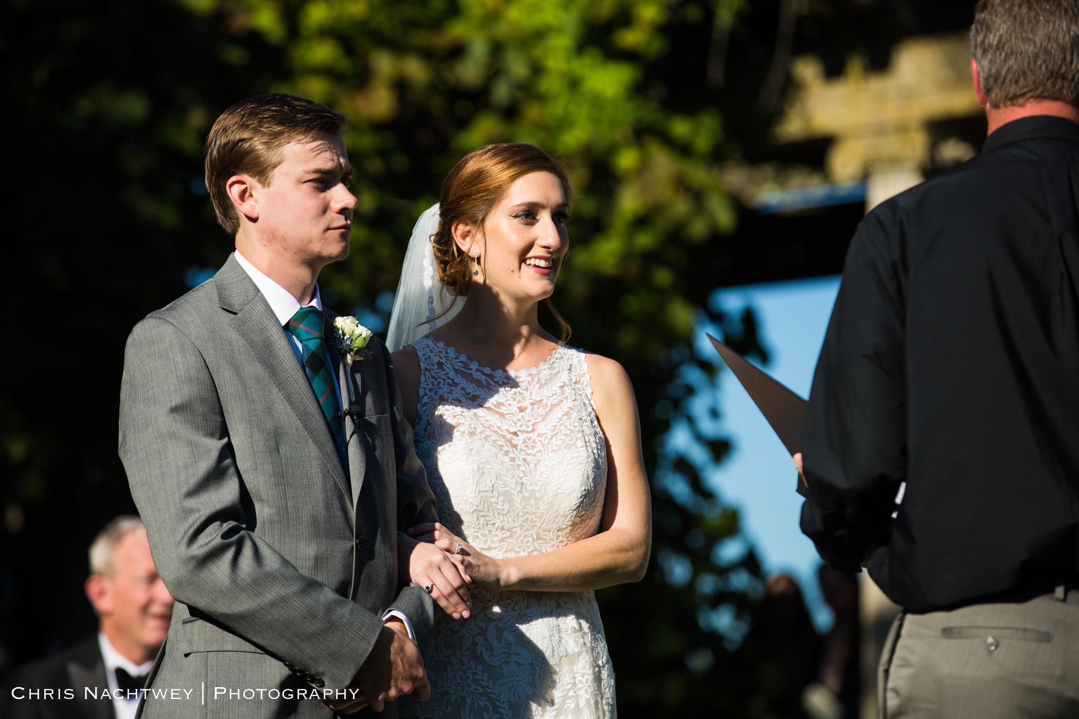 harkness-wedding-photos-chris-nachtwey-photography-2018-12.jpg