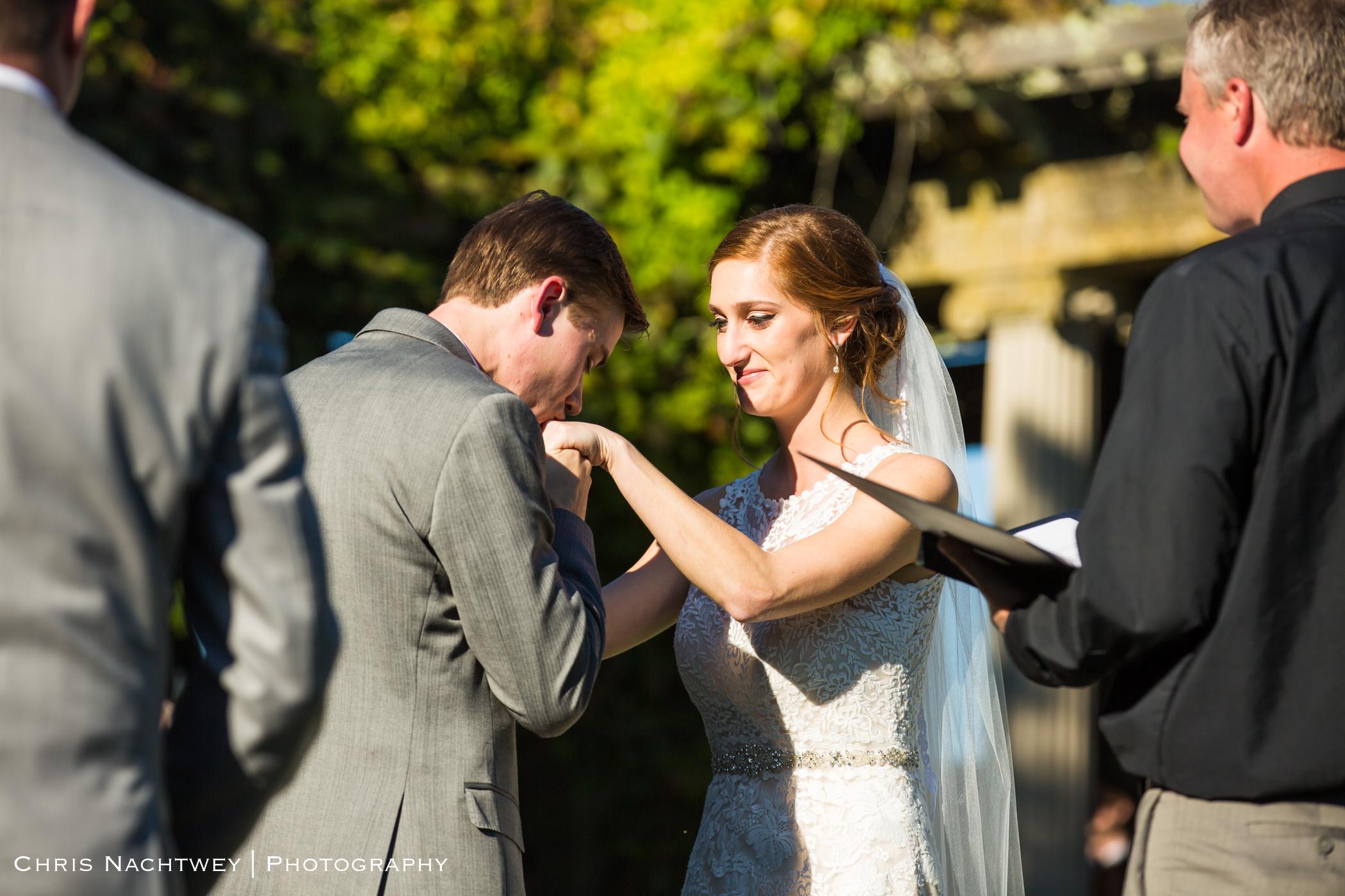 harkness-wedding-photos-chris-nachtwey-photography-2018-13.jpg