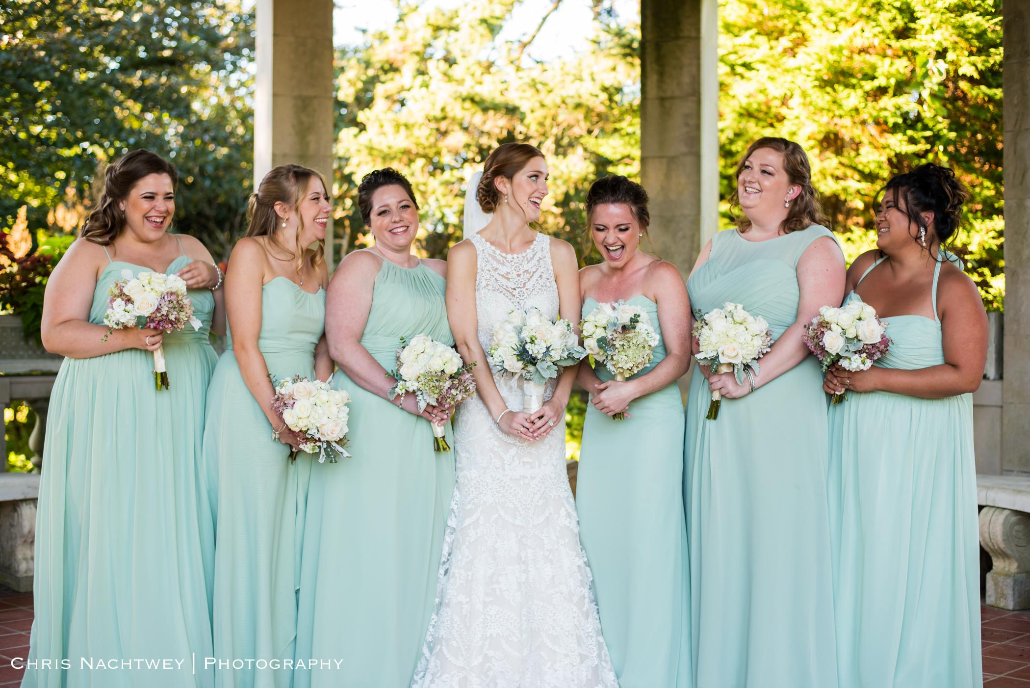 harkness-wedding-photos-chris-nachtwey-photography-2018-17.jpg