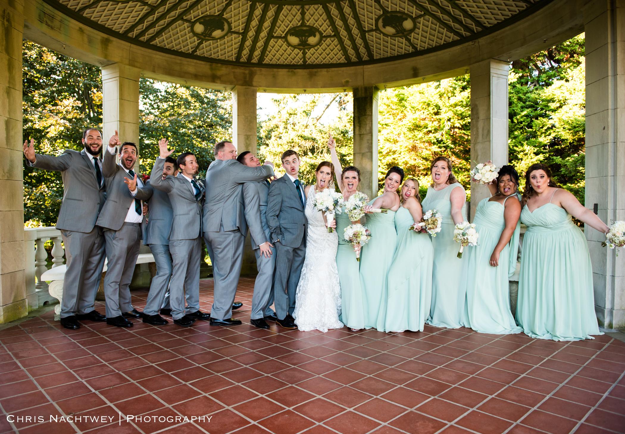 harkness-wedding-photos-chris-nachtwey-photography-2018-16.jpg