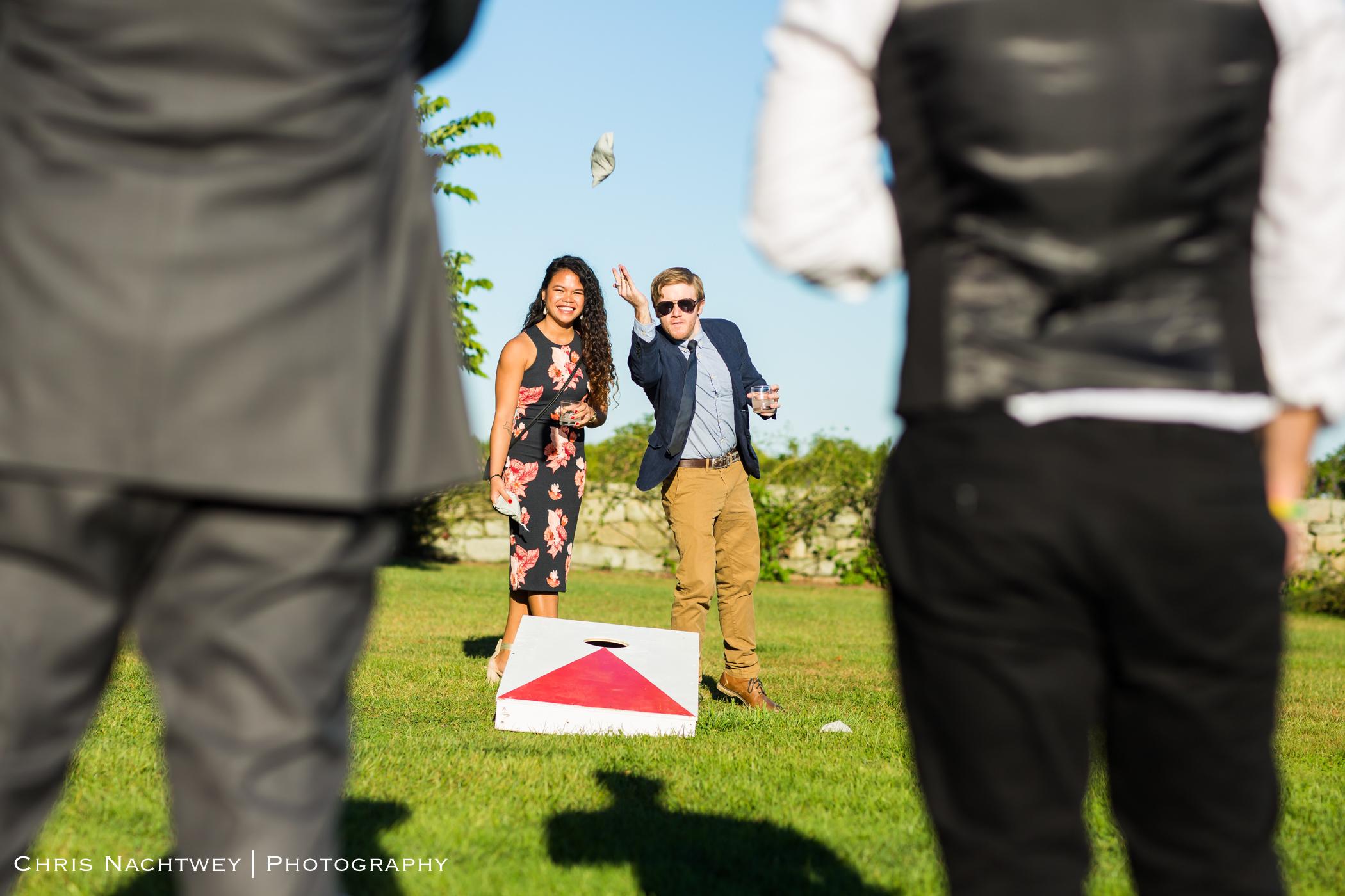 harkness-wedding-photos-chris-nachtwey-photography-2018-19.jpg