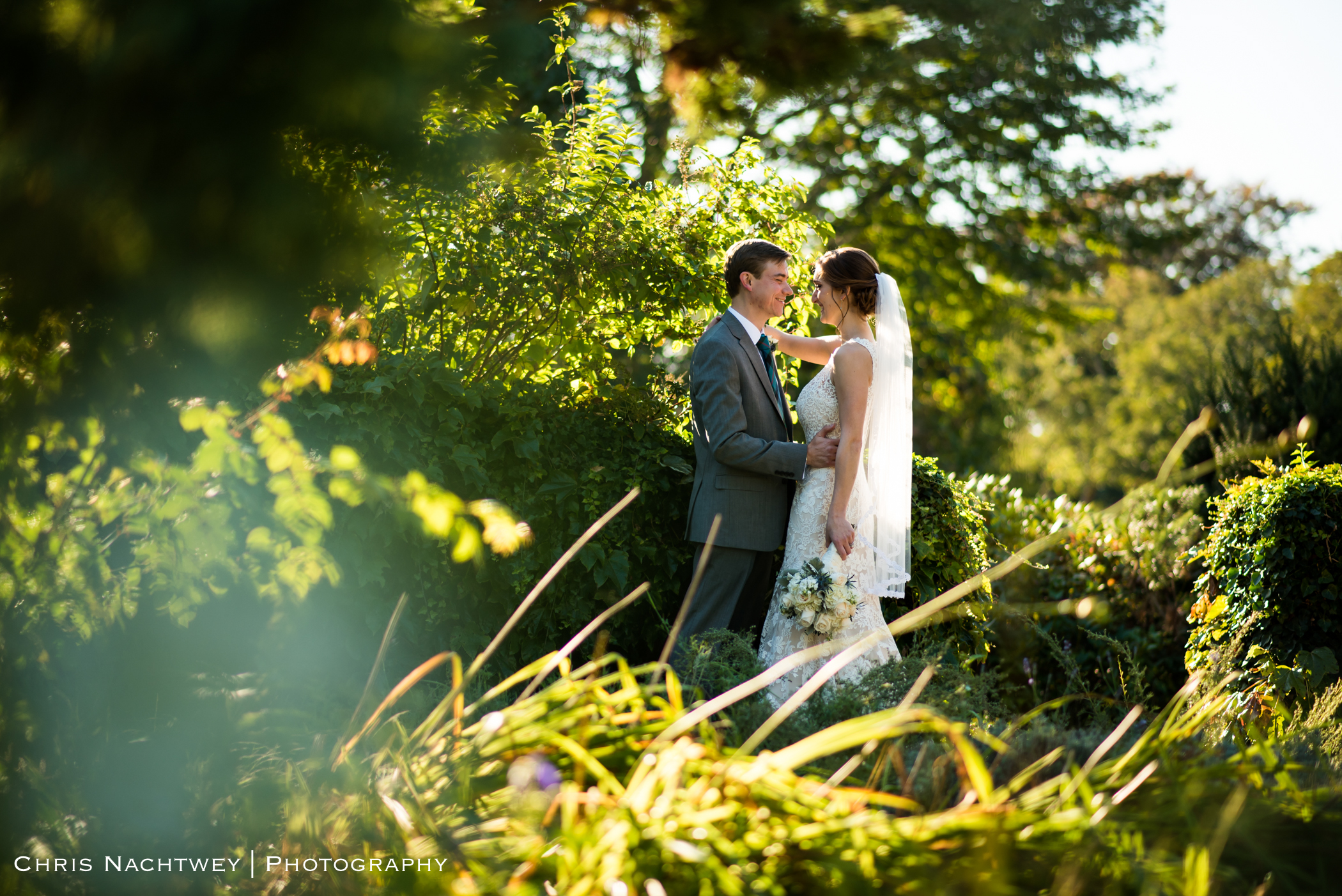 harkness-wedding-photos-chris-nachtwey-photography-2018-18.jpg