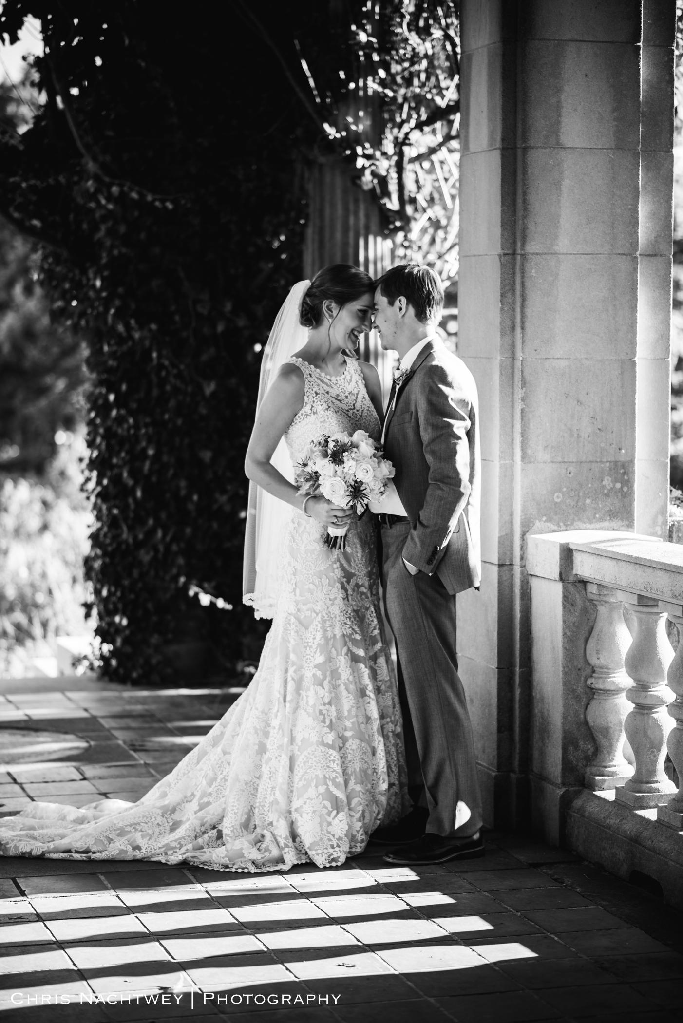 harkness-wedding-photos-chris-nachtwey-photography-2018-21.jpg