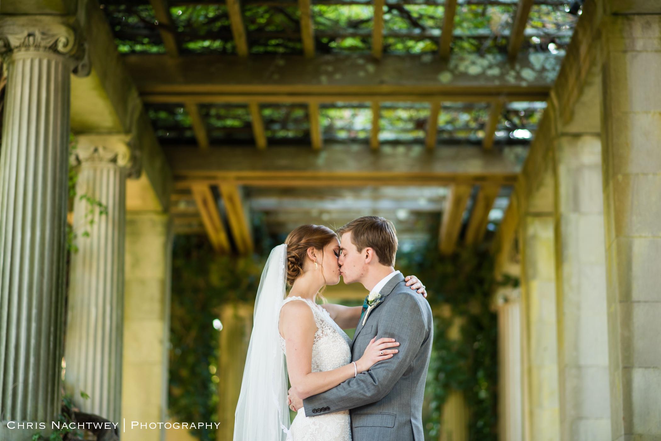 harkness-wedding-photos-chris-nachtwey-photography-2018-22.jpg
